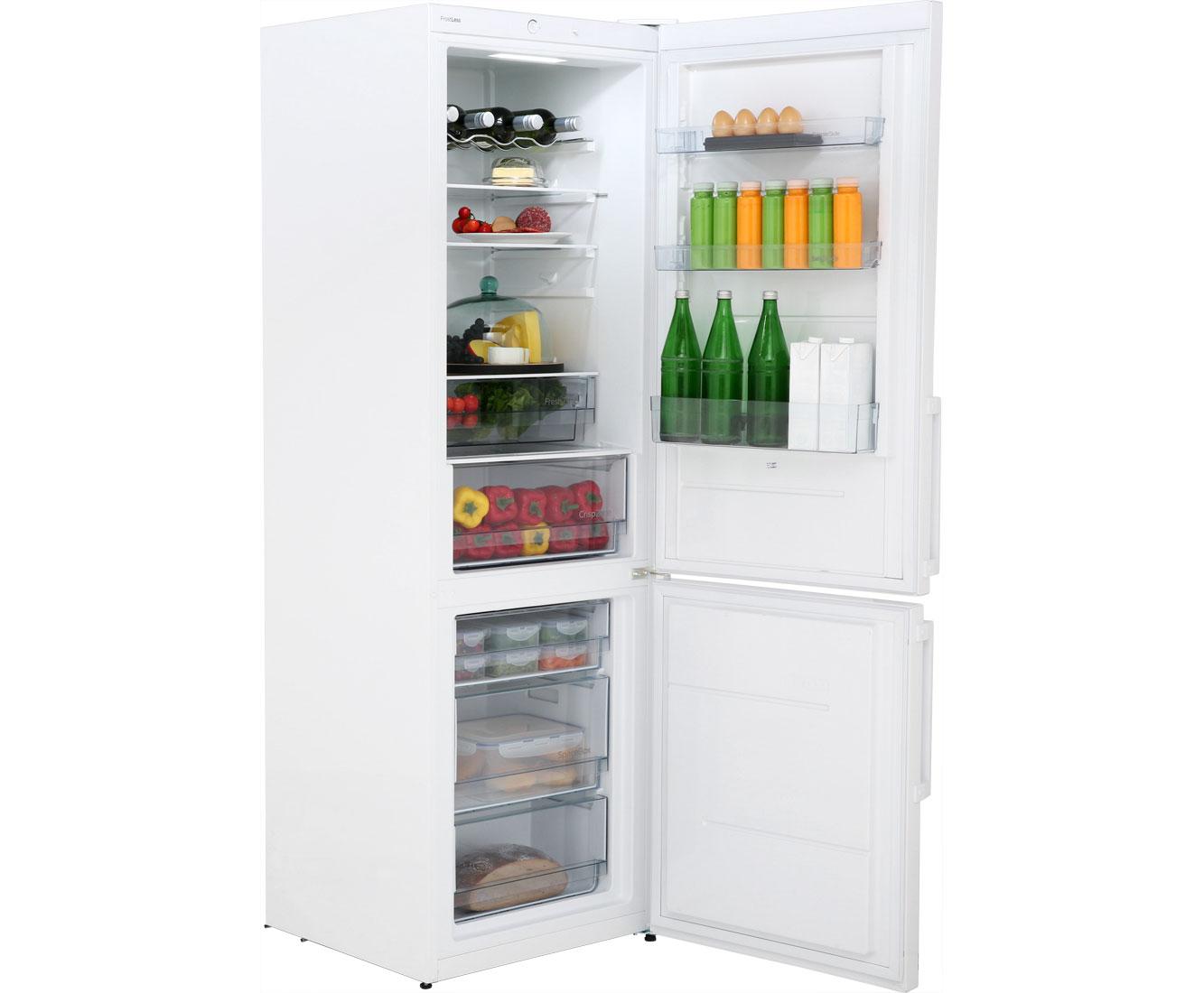 Gorenje Kühlschrank Nrki4182gw : Gorenje kühl gefrierkombination kühlschrank modelle