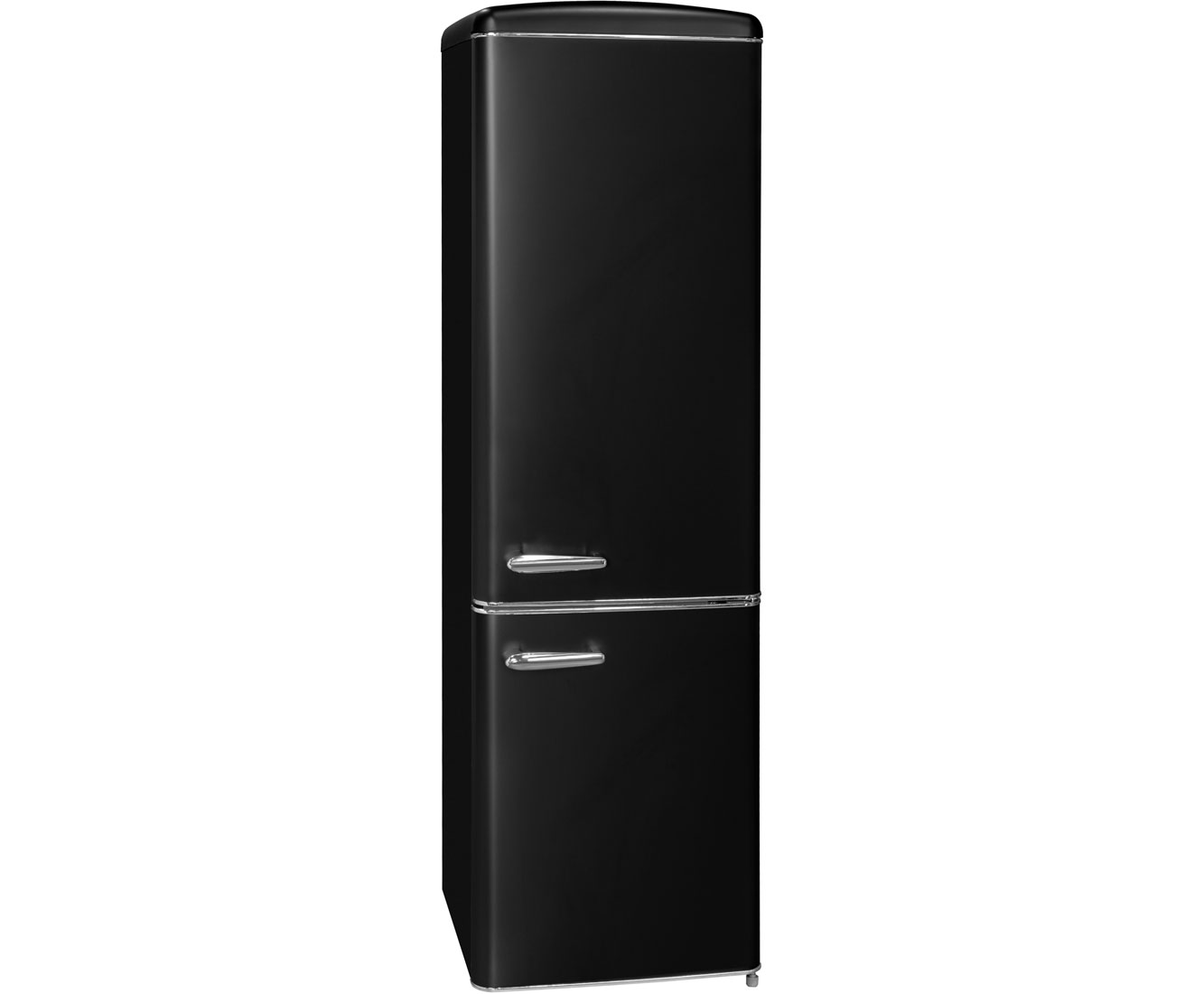 Aeg Kühlschrank Alarm Blinkt : Kühlschrank piept brauche dringend hilfe wohnmobil forum seite