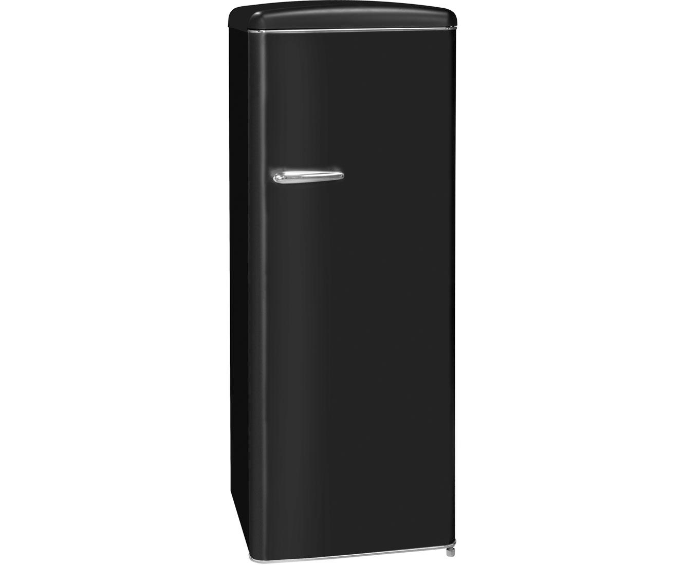 Gorenje Kühlschrank Orb153r : Kühlschrank retro preisvergleich u die besten angebote online kaufen