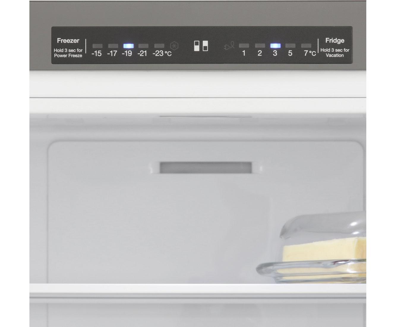 Siemens Kühlschrank Iwd Off : Samsung kühlschrank no frost brummt samsung rs k sa