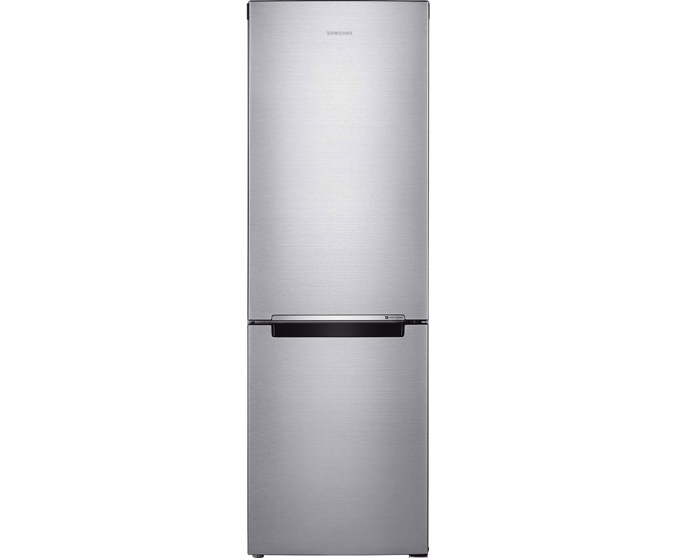 Aeg Kühlschrank Coolmatic Bedienungsanleitung : Coolmatic kompressor kühlschrank preisvergleich u2022 die besten