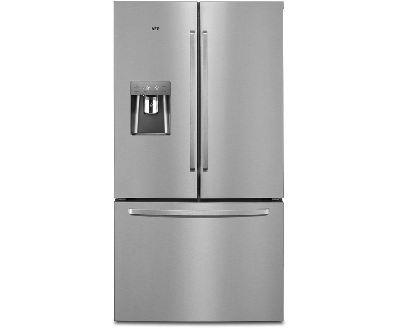 Aeg Kühlschrank Rkb63221dw : Coolmatic preisvergleich u2022 die besten angebote online kaufen