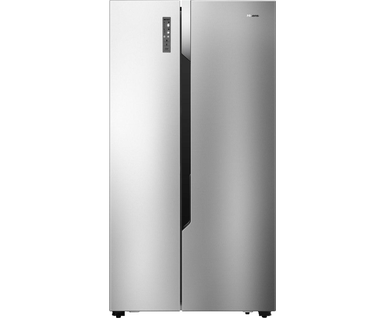 Bosch Kühlschrank Iwd Off : Siemens side by side preisvergleich u2022 die besten angebote online kaufen