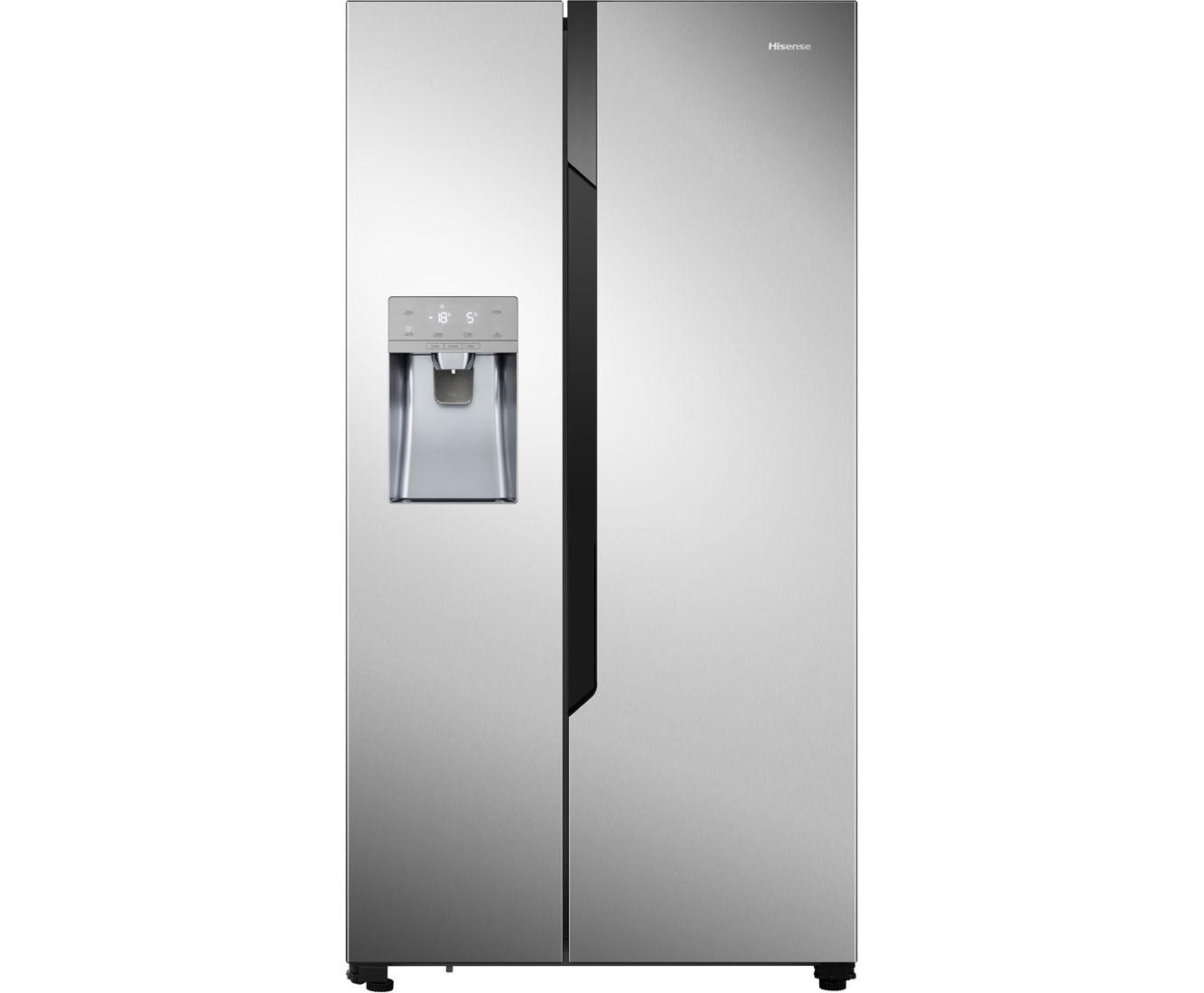 Aeg Kühlschrank Coolmatic : Coolmatic kompressor kühlschrank preisvergleich u die besten