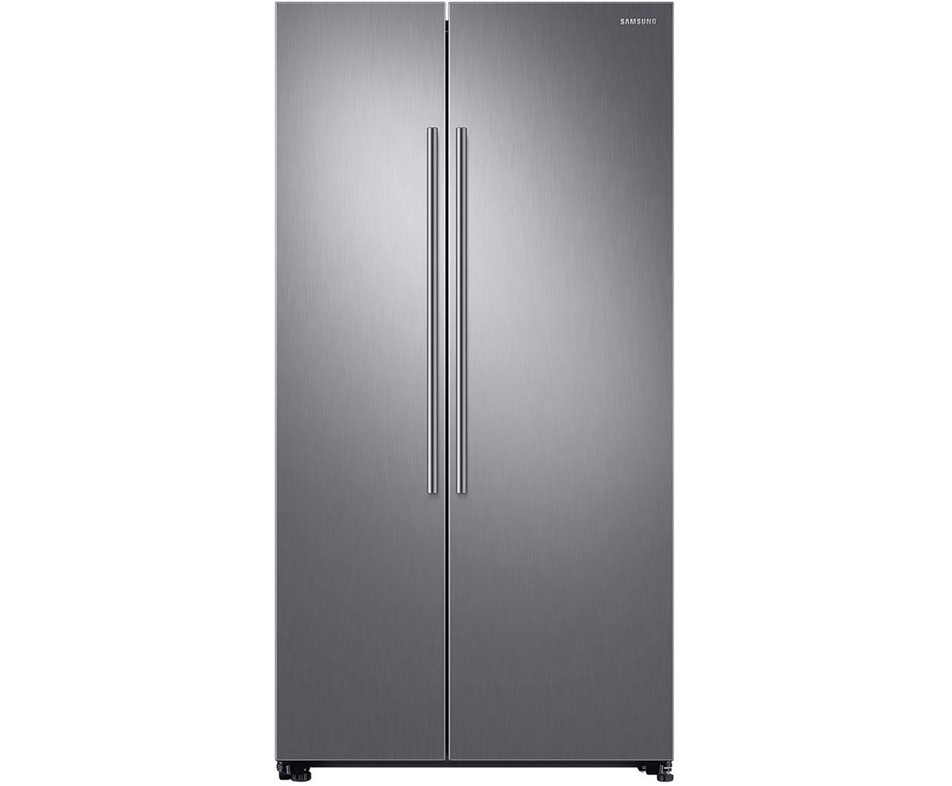 Side By Side Kühlschrank Reinigen : Kühlschrank wasserspender reinigen: side by side kühlschrank