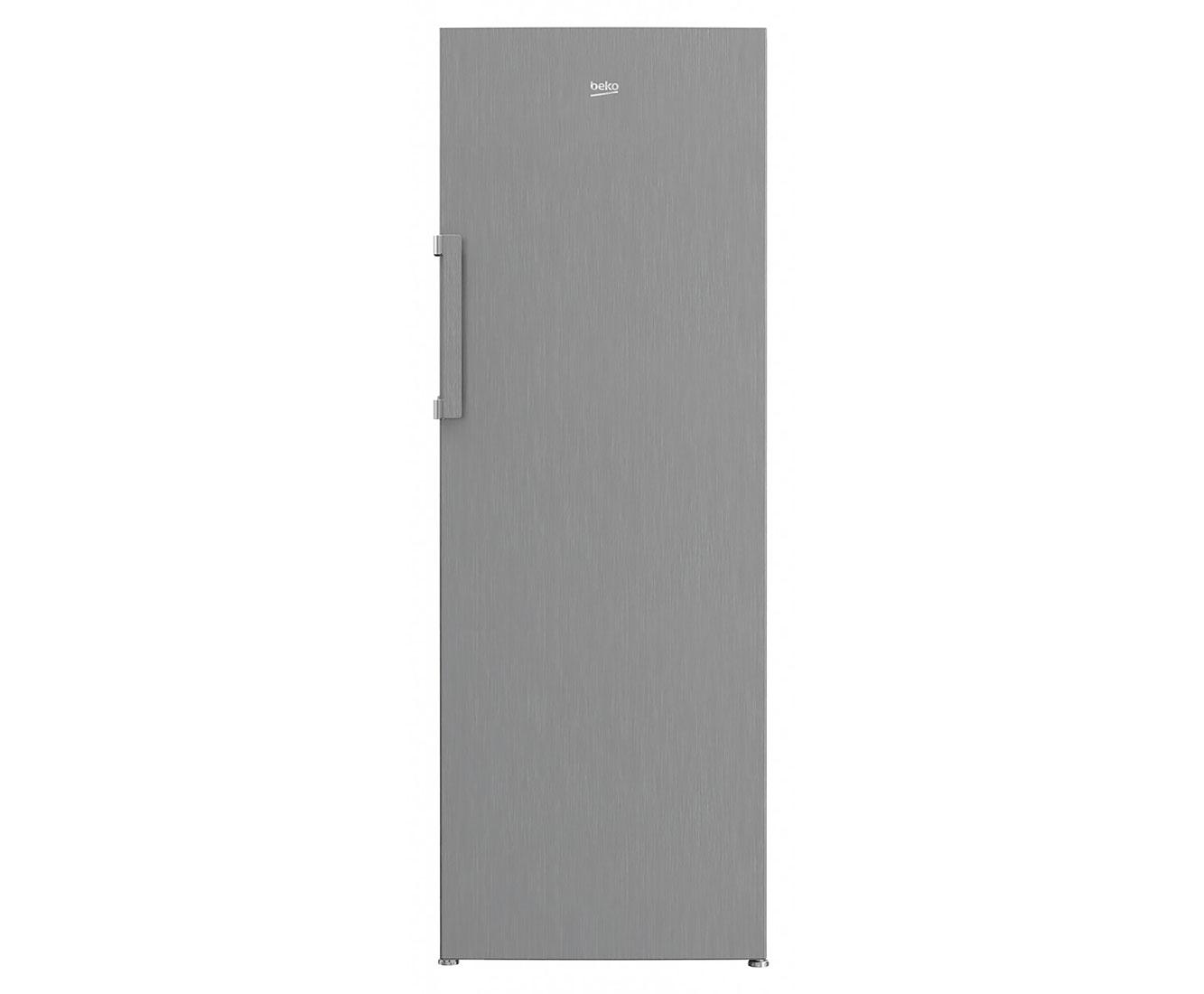 Aeg Kühlschrank Retro : Edelstahl kühlschrank preisvergleich u die besten angebote online