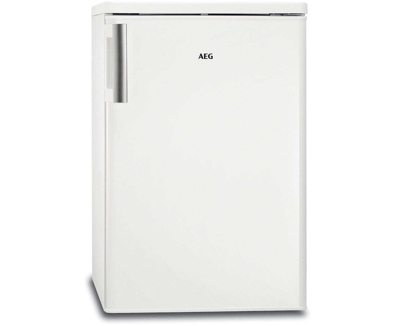AEG SANTO RTB71421AW Kühlschränke - Weiß