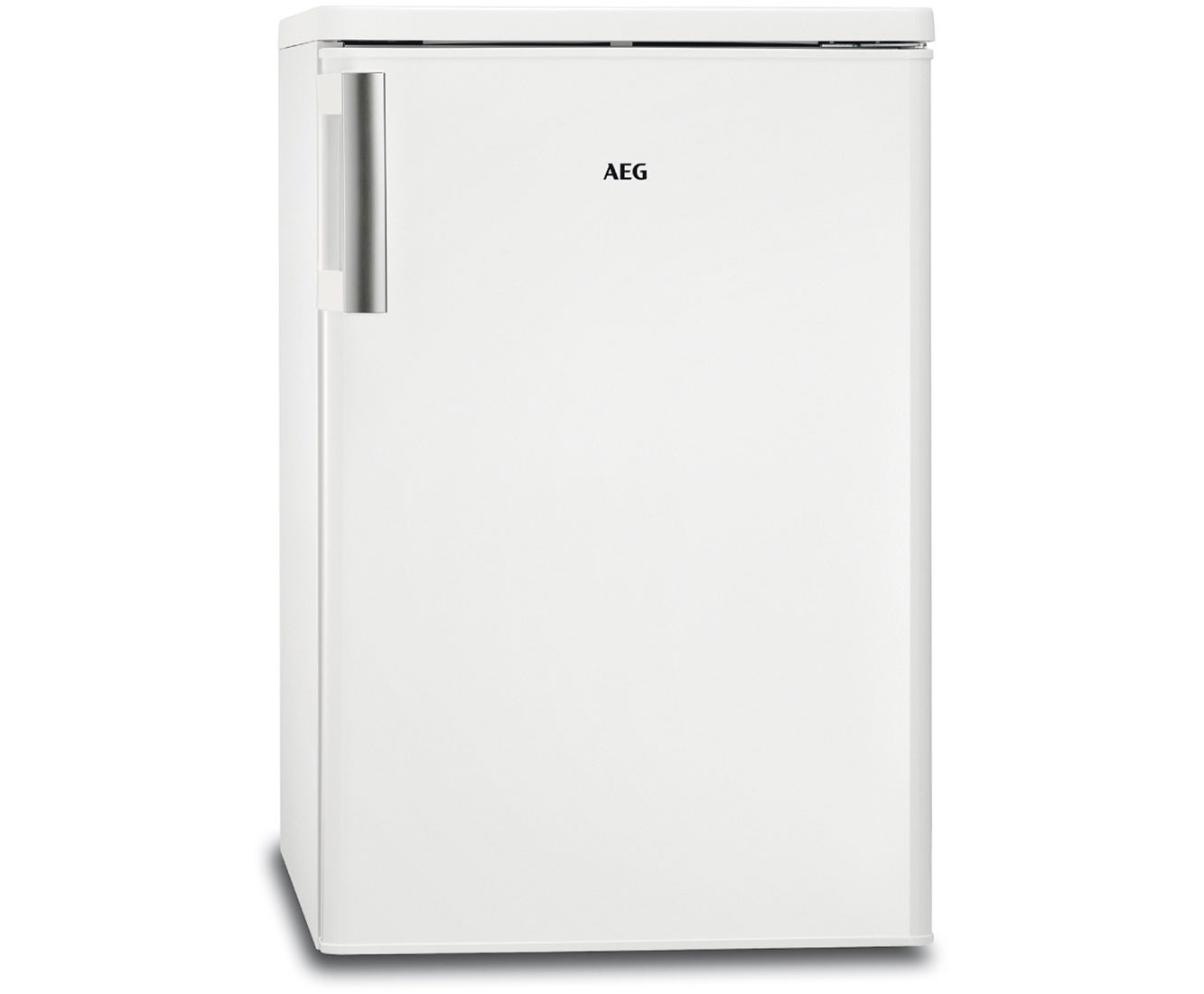 AEG SANTO RTB71521AW Kühlschrank - Weiß, A++