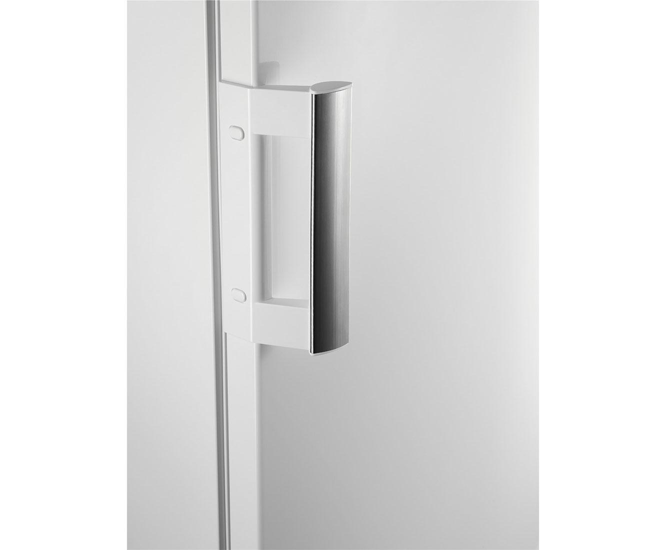 Aeg Kühlschrank 5 Jahre Garantie : Aeg santo rtb aw tisch kühlschrank weiß a