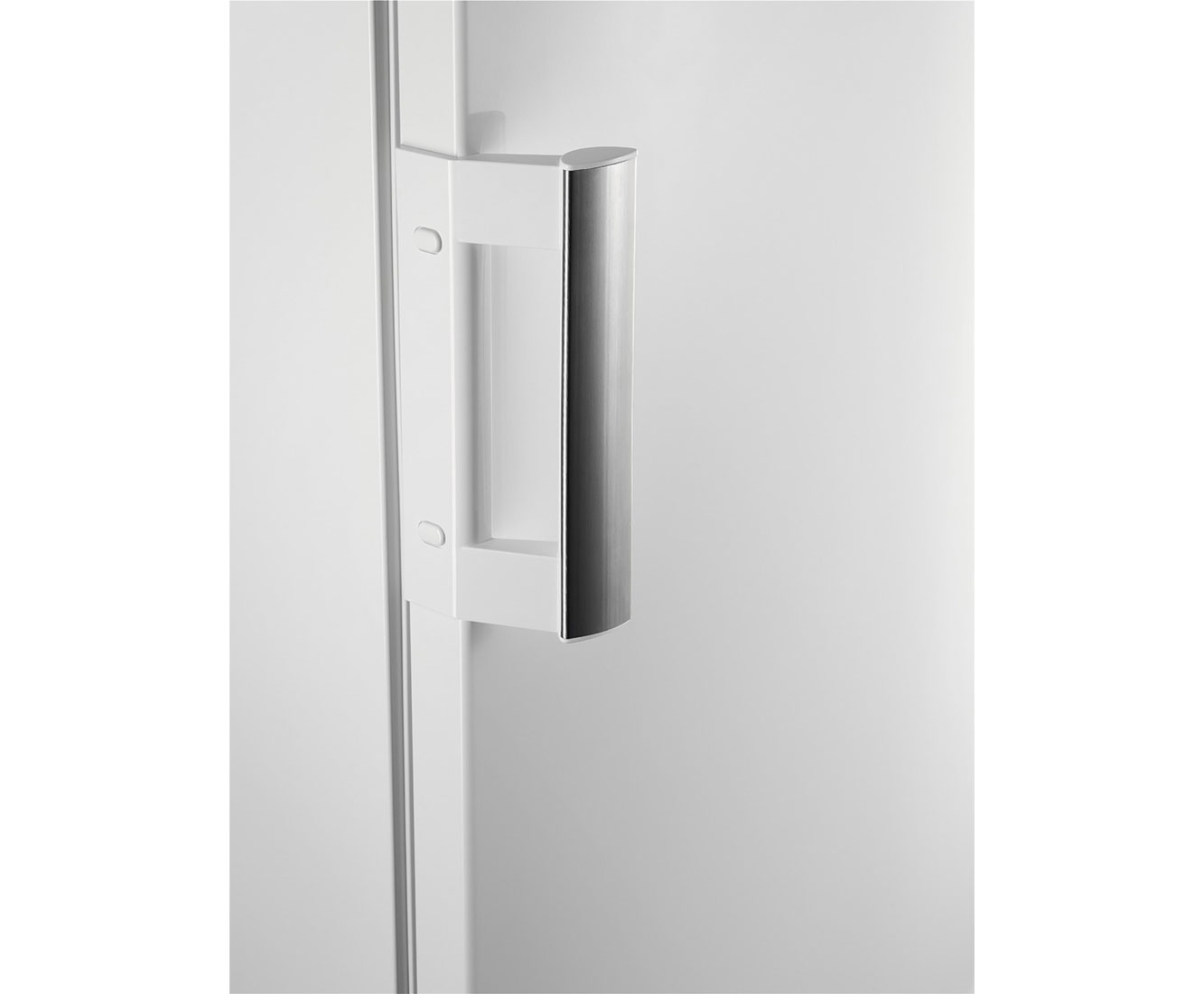 Aeg Kühlschrank Stufen : Aeg rtb aw kühlschrank santo freistehend cm weiß neu ebay
