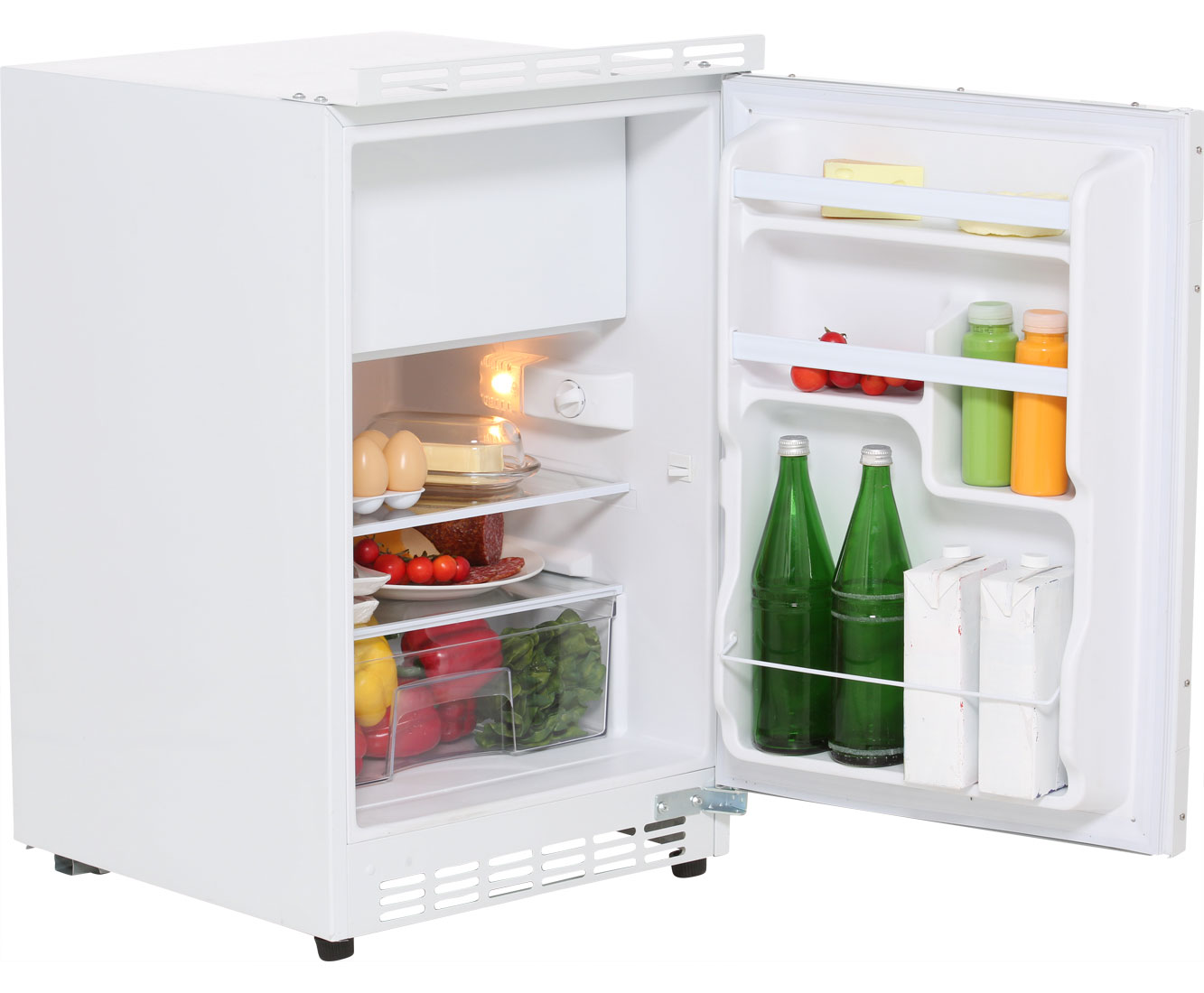 Gorenje Kühlschrank Unterbaufähig : Gorenje ru a kühlschrank unterbau cm weiss neu ebay