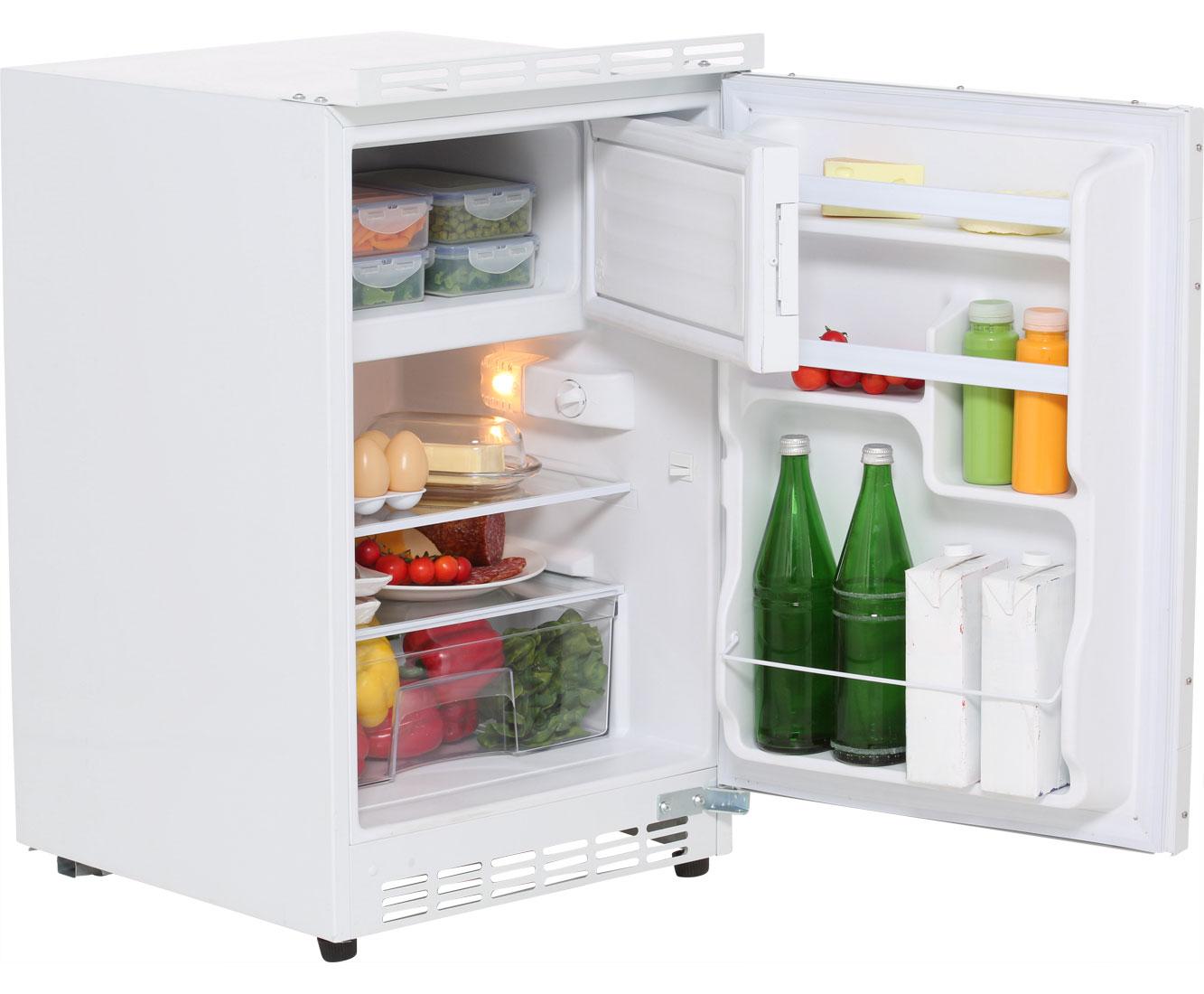 Kühlschrank Retro Unterbau : Gorenje ru a kühlschrank unterbau cm weiß neu ebay