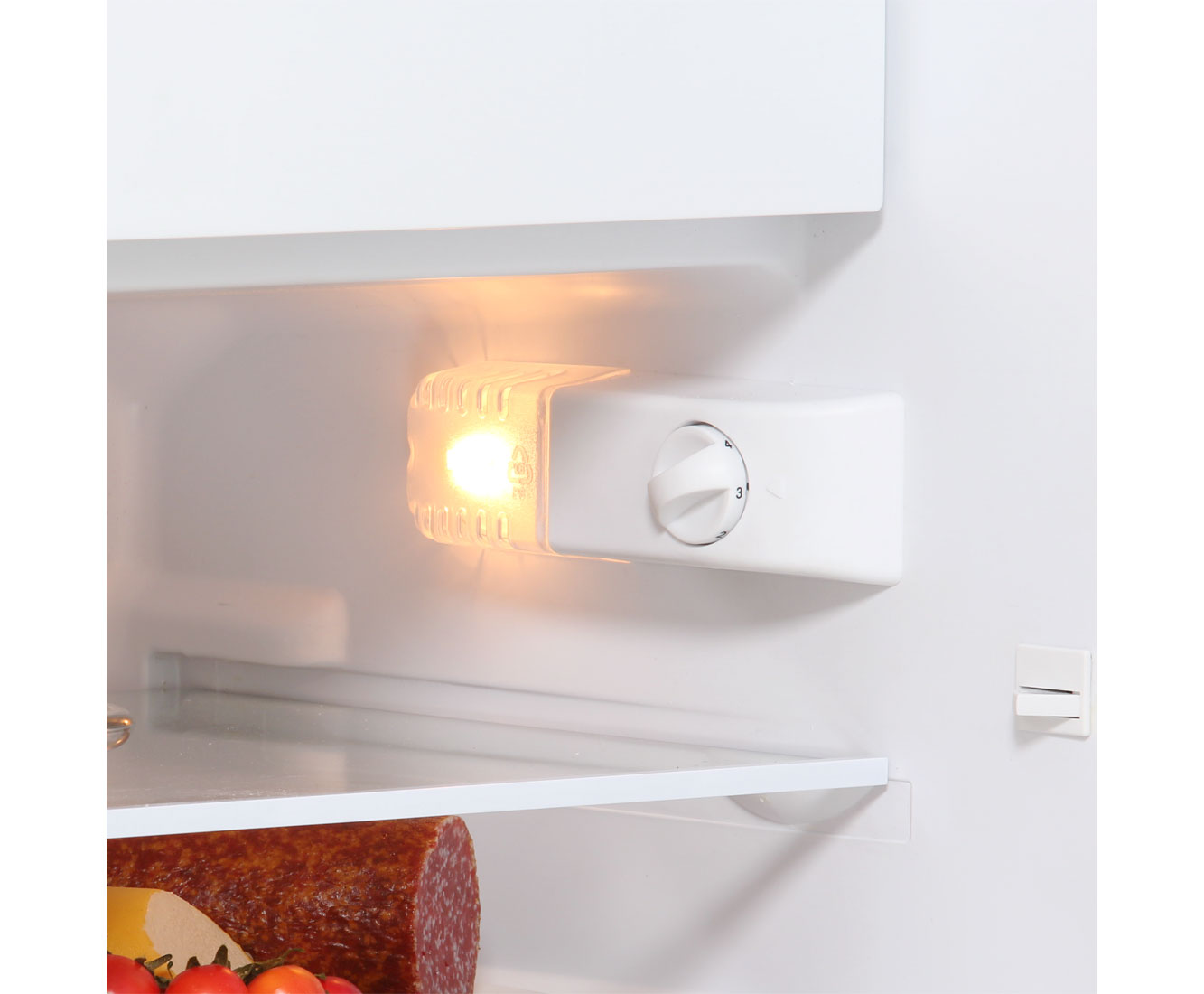 Gorenje Kühlschrank Orange : Gorenje ru 5004 a unterbau kühlschrank mit gefrierfach 82er