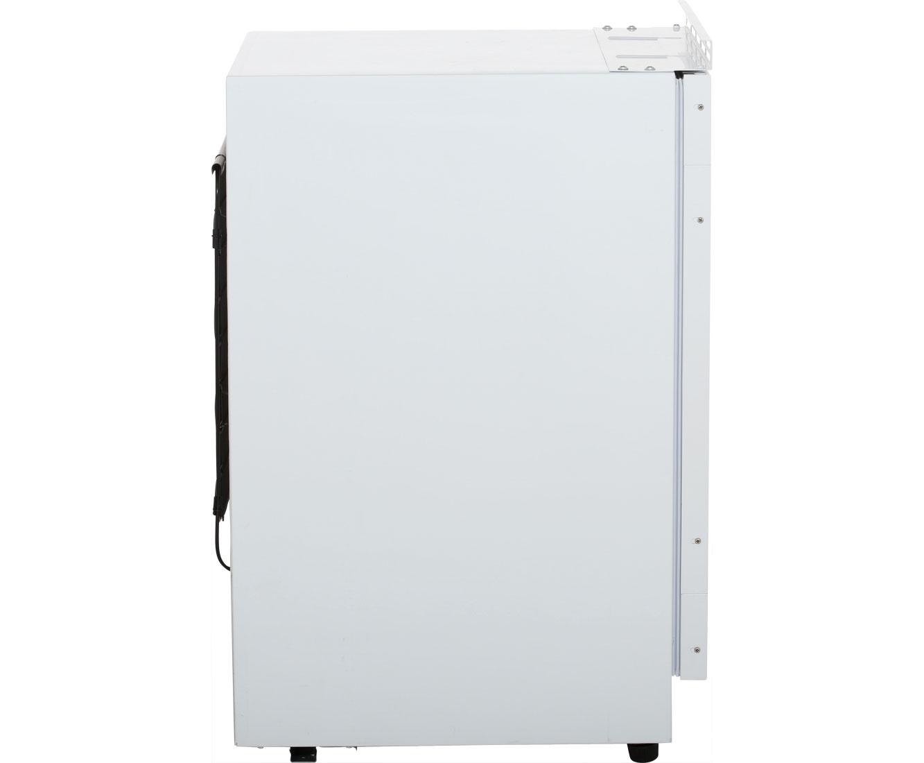 Gorenje Kühlschrank 50 Cm Breit : Gorenje ru a kühlschrank unterbau cm weiss neu ebay