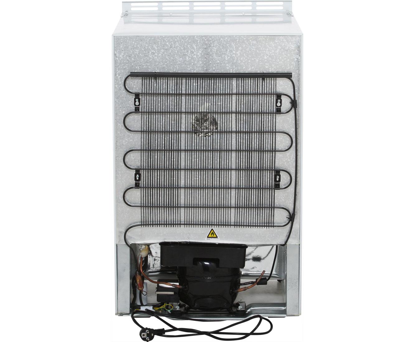 Gorenje Kühlschrank Unterbaufähig : Gorenje ru 5004 a kühlschrank unterbau 50cm weiss neu ebay