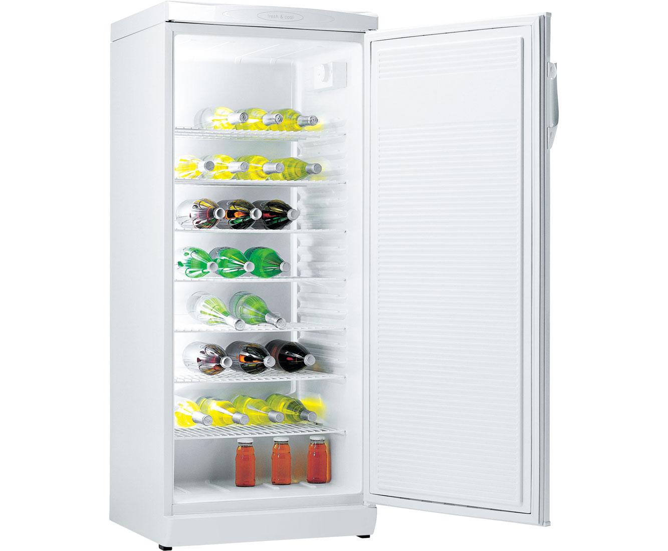 Gorenje Kühlschrank Qualität : Gorenje rvc w kühlschrank weiß a