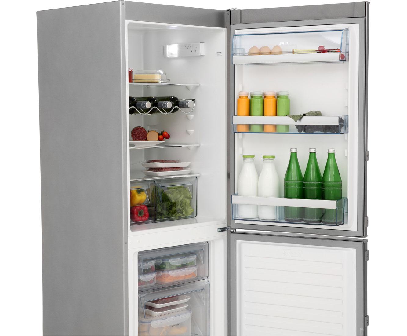Aeg Kühlschrank Laut : Aeg kühlschrank lautstärke: kühlschrank test typen volumen und