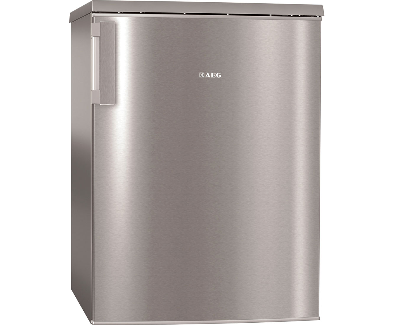 Kühlschrank Outdoor : Outdoor kühlschrank edelstahl u e modernes wohnzimmer k che