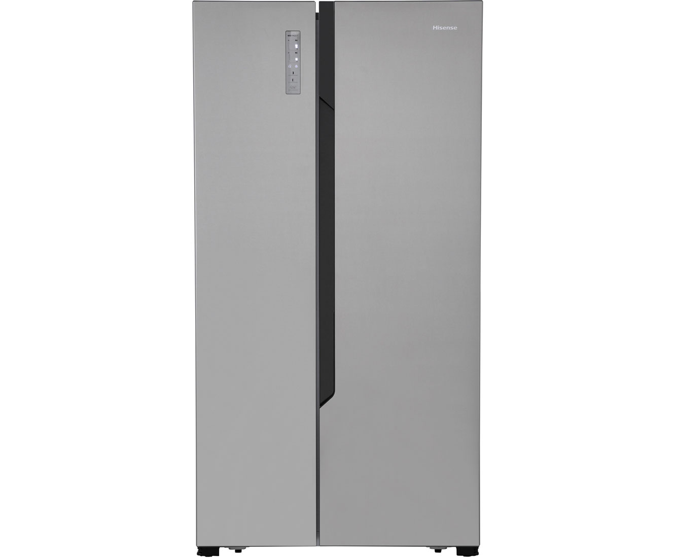 Smeg Kühlschrank Doppeltür : Kühlschrank side by side preisvergleich u die besten angebote