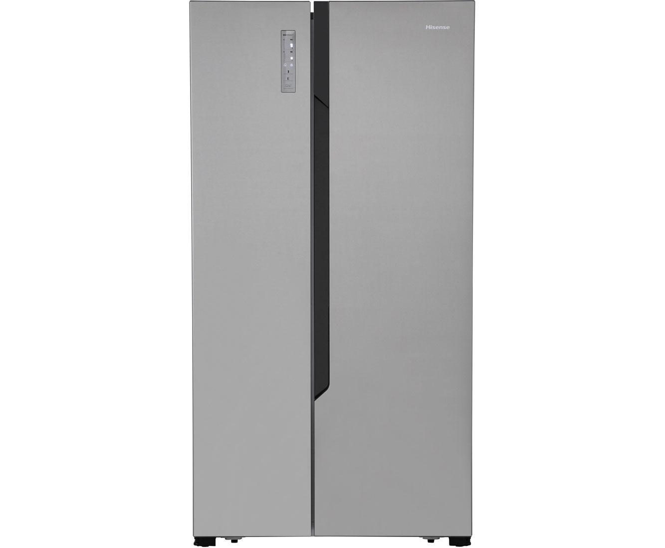 Side By Side Kühlschrank Höhe 200 Cm : Side by side kühlschrank preisvergleich u die besten angebote