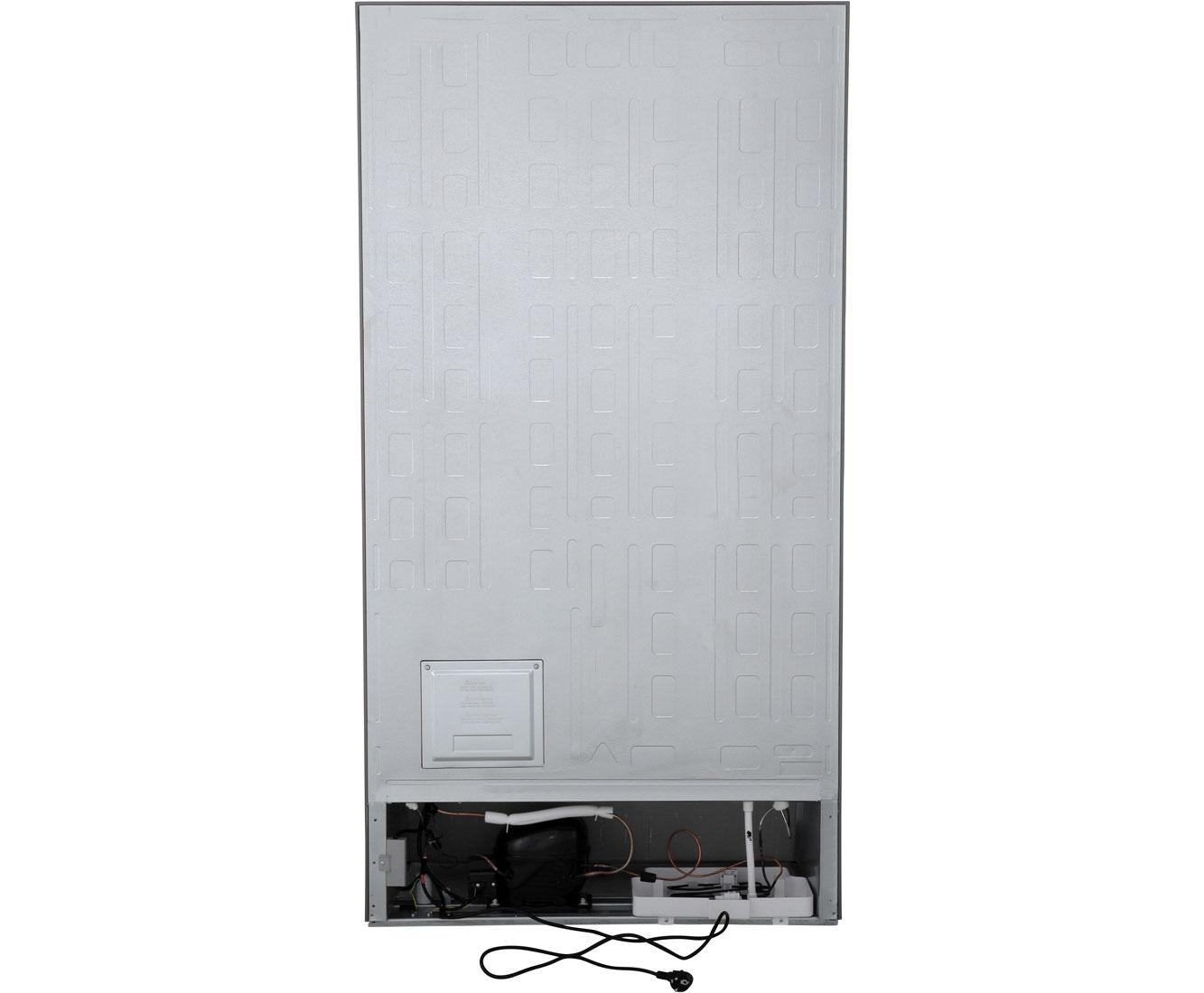 Amerikanischer Kühlschrank Mit Fernseher : Hisense sbs 562 na el amerikanischer side by side 562l edelstahl