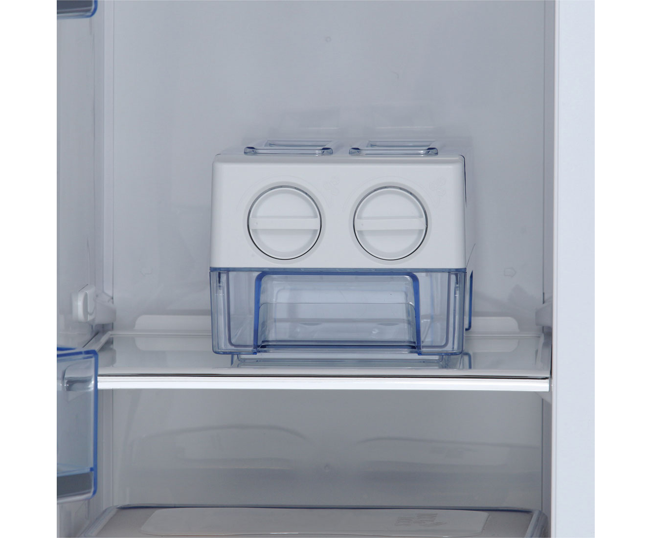 Amerikanischer Kühlschrank Maße : Hisense sbs na el amerikanischer side by side l