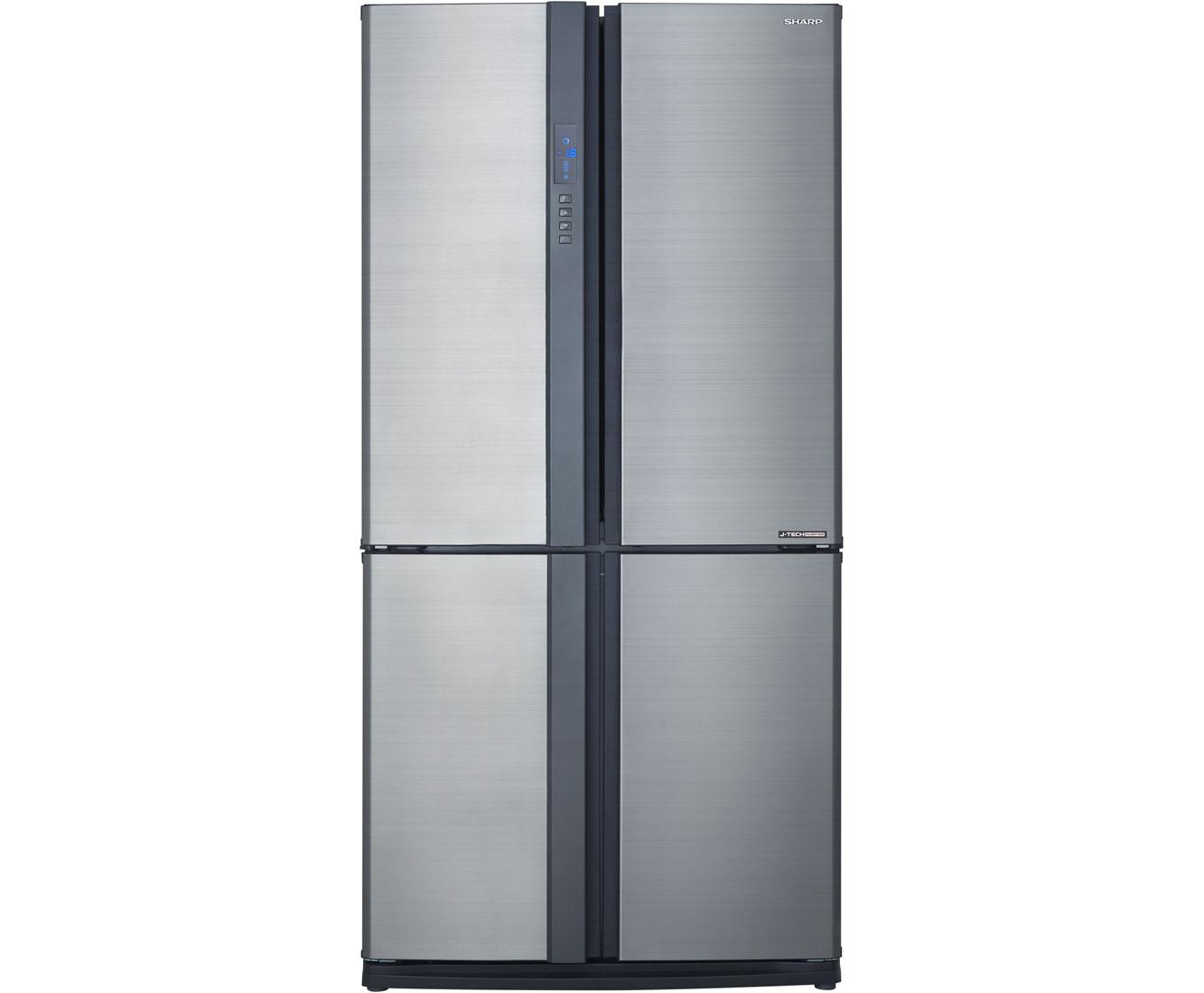 Side By Side Kühlschrank Ohne Wasseranschluss Preisvergleich : Foodcenter preisvergleich u die besten angebote online kaufen