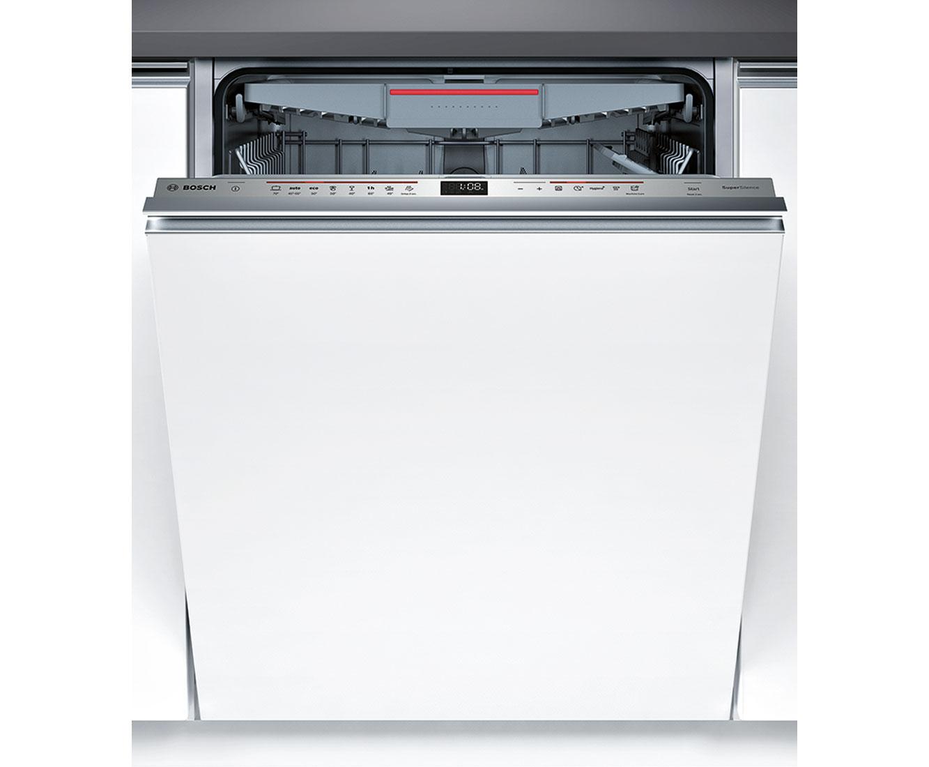 Kühlschrank Ph2 : 50 teiliges porzellan preisvergleich u2022 die besten angebote online kaufen