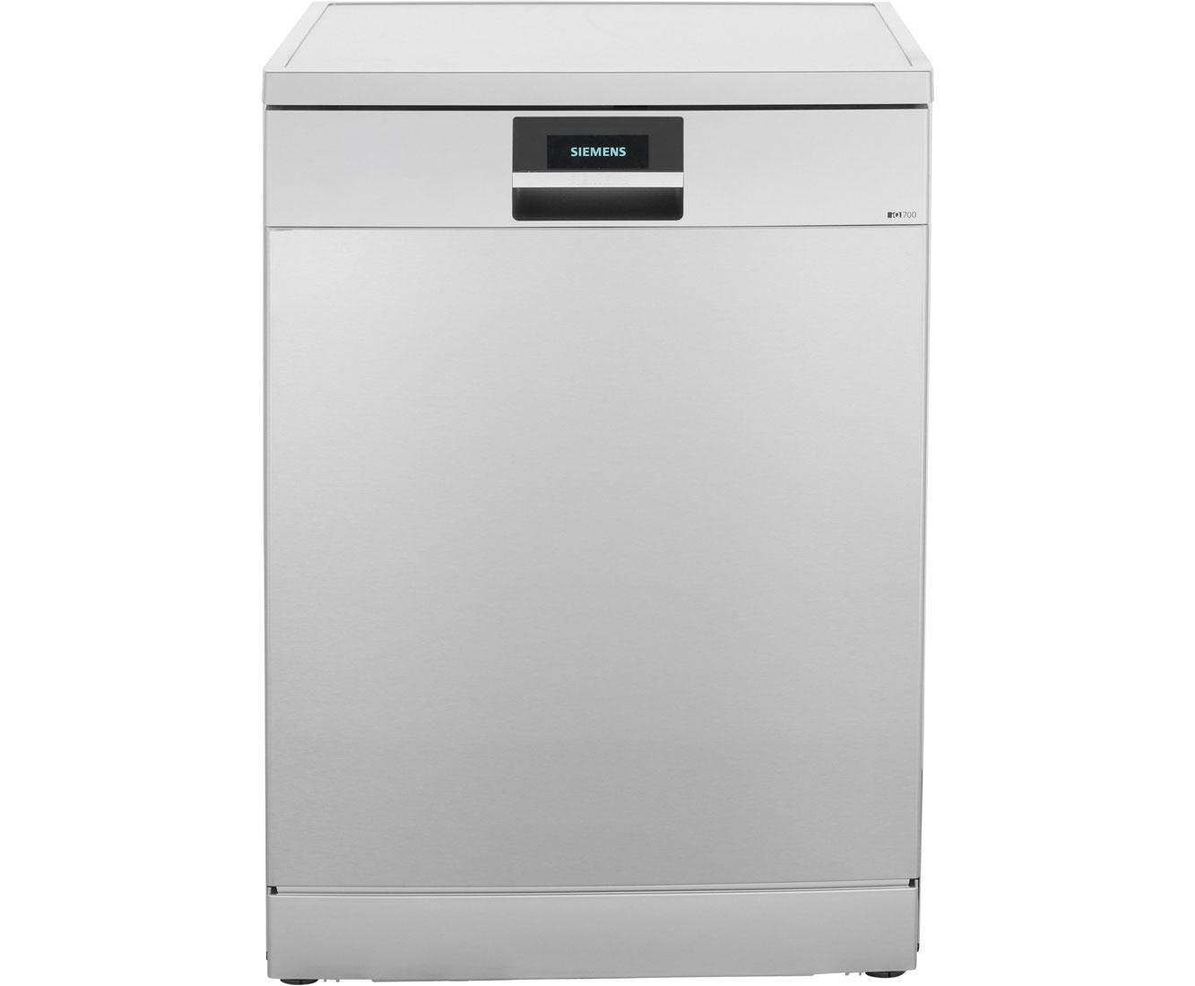 Siemens Kühlschrank Idealo : Schleppscharnier geschirrspüler bosch bosch kühlschrank front