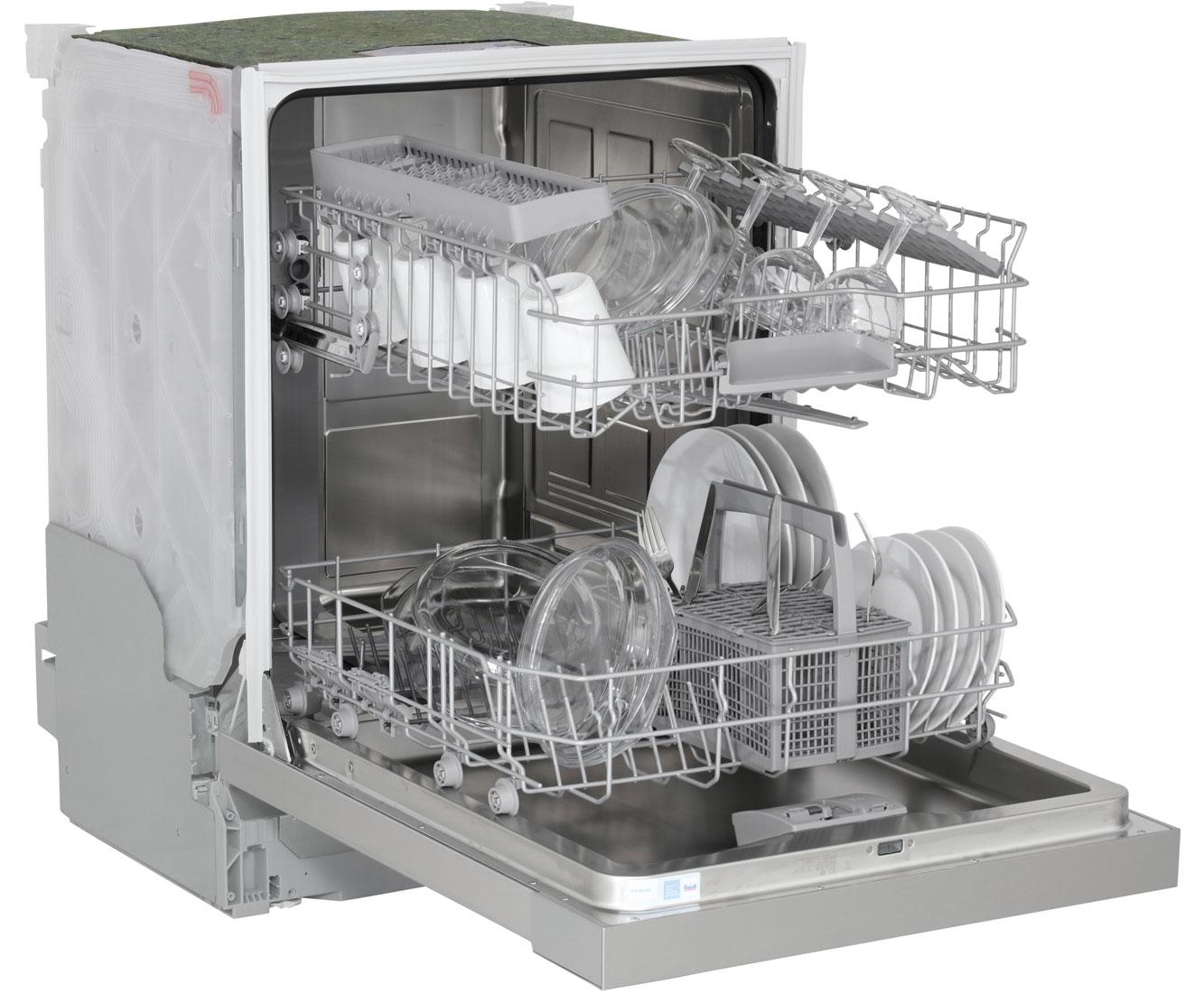 Siemens sn s ce unterbau geschirrspüler cm edelstahl anleitung
