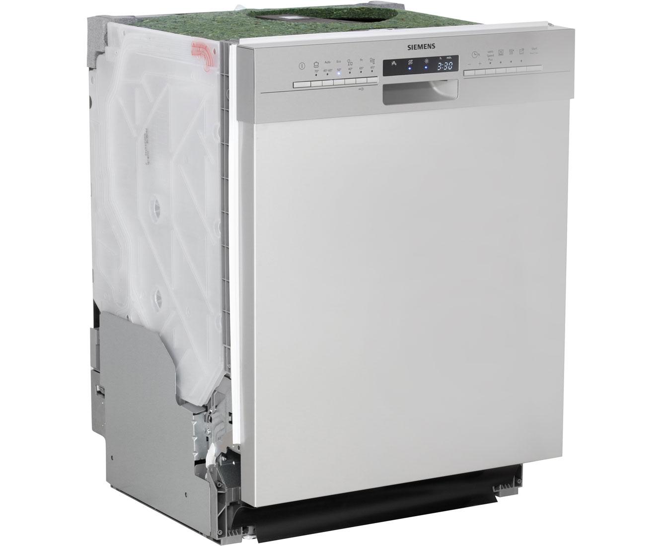 Aeg Kühlschrank Auffangbehälter Ausbauen : Siemens dunstabzugshaube motor ausbauen siemens lc ka