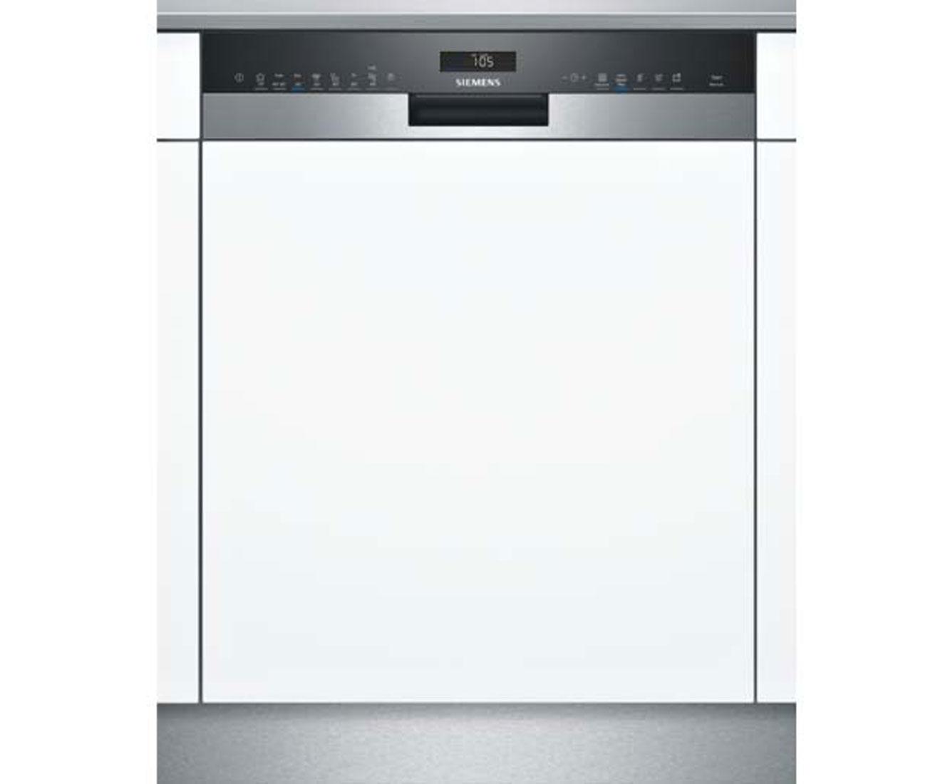 Bomann Mini Kühlschrank Durchsichtig : Warmwasserspeicher 50 liter preisvergleich u2022 die besten angebote