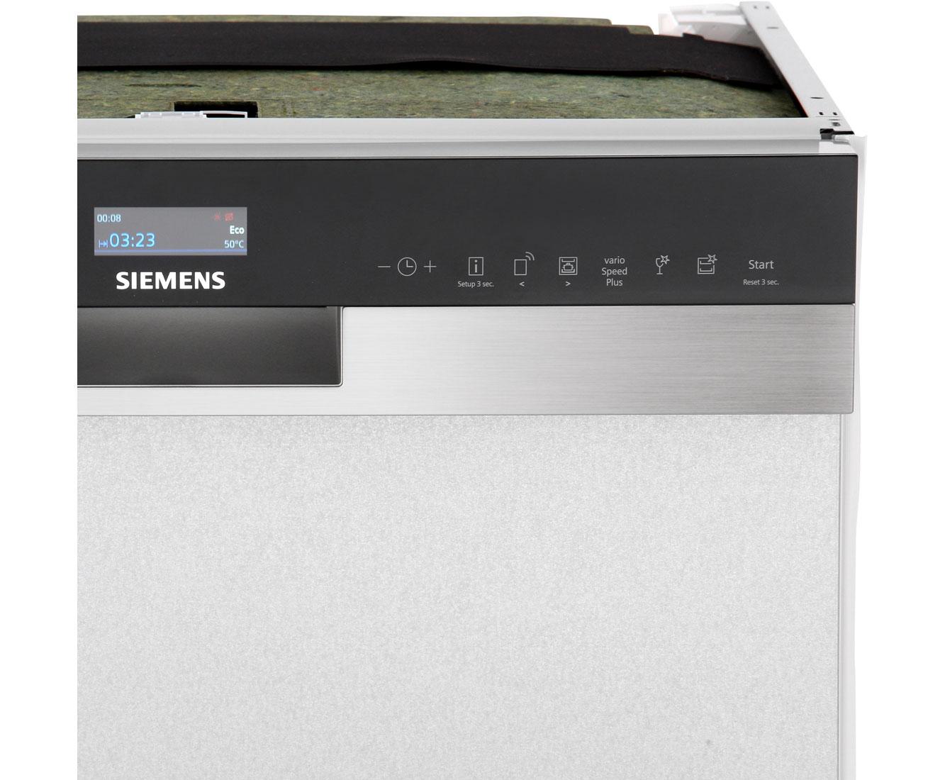 Siemens dunstabzugshaube reinigung zurücksetzen dunstabzugshaube