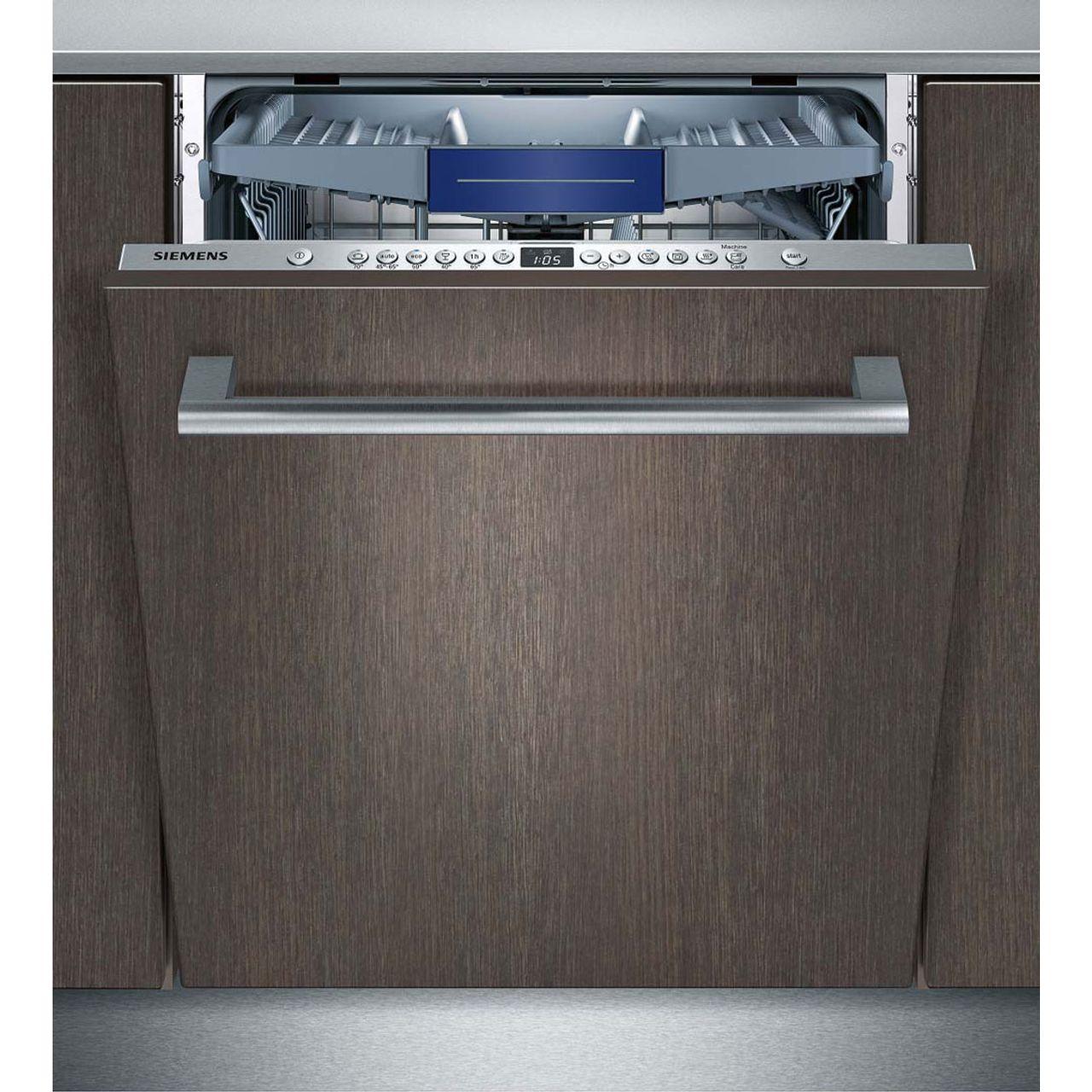 Siemens Kühlschrank Wlan : Geschirrspüler vollintegrierbar siemens preisvergleich u2022 die besten