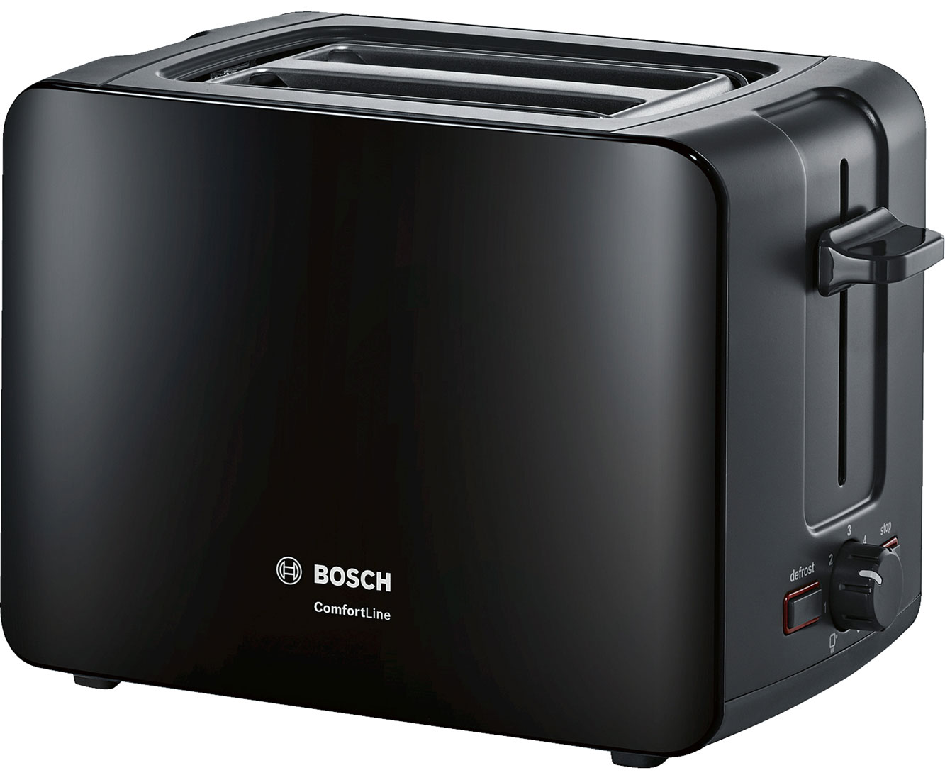 bosch toaster online kaufen m bel suchmaschine. Black Bedroom Furniture Sets. Home Design Ideas