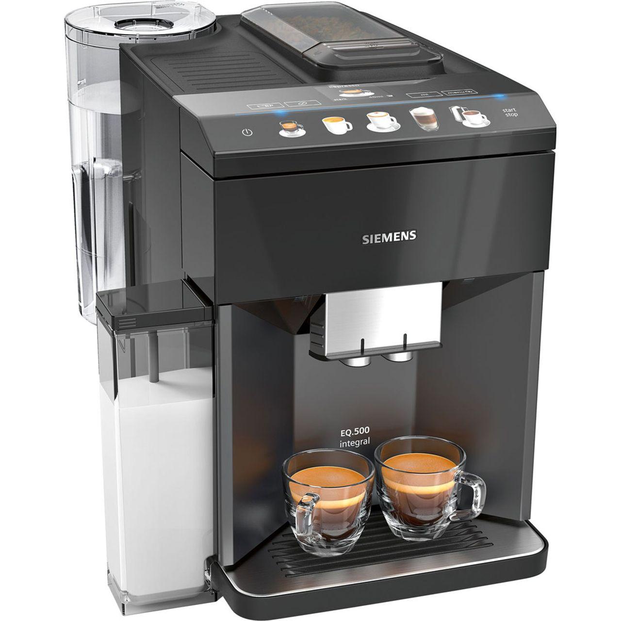 Siemens Kühlschrank Lock Ausschalten : Siemens kaffeevollautomat preisvergleich u2022 die besten angebote
