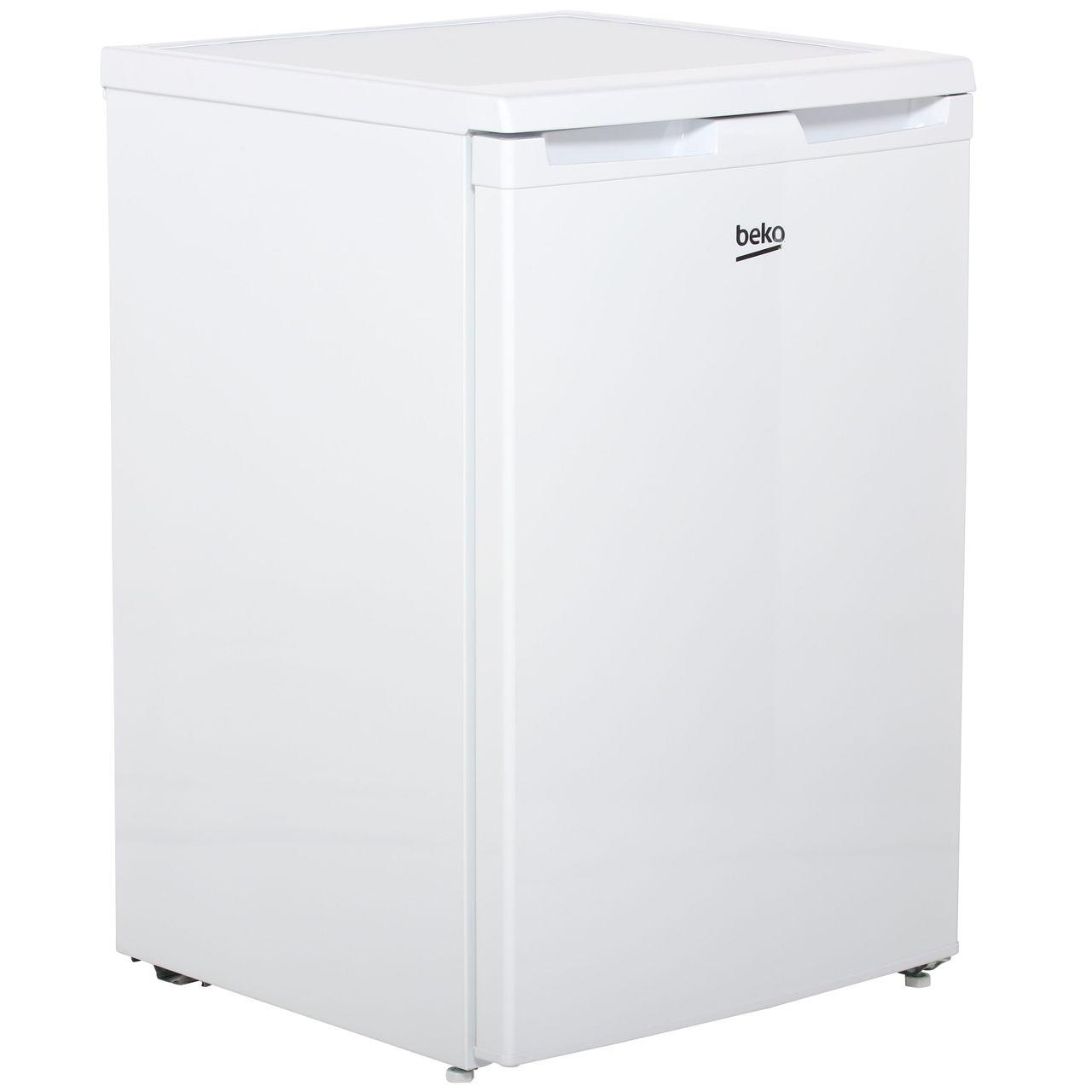 Outdoorküche Mit Kühlschrank Xs : A liebherr kühlschrank preisvergleich u2022 die besten angebote online