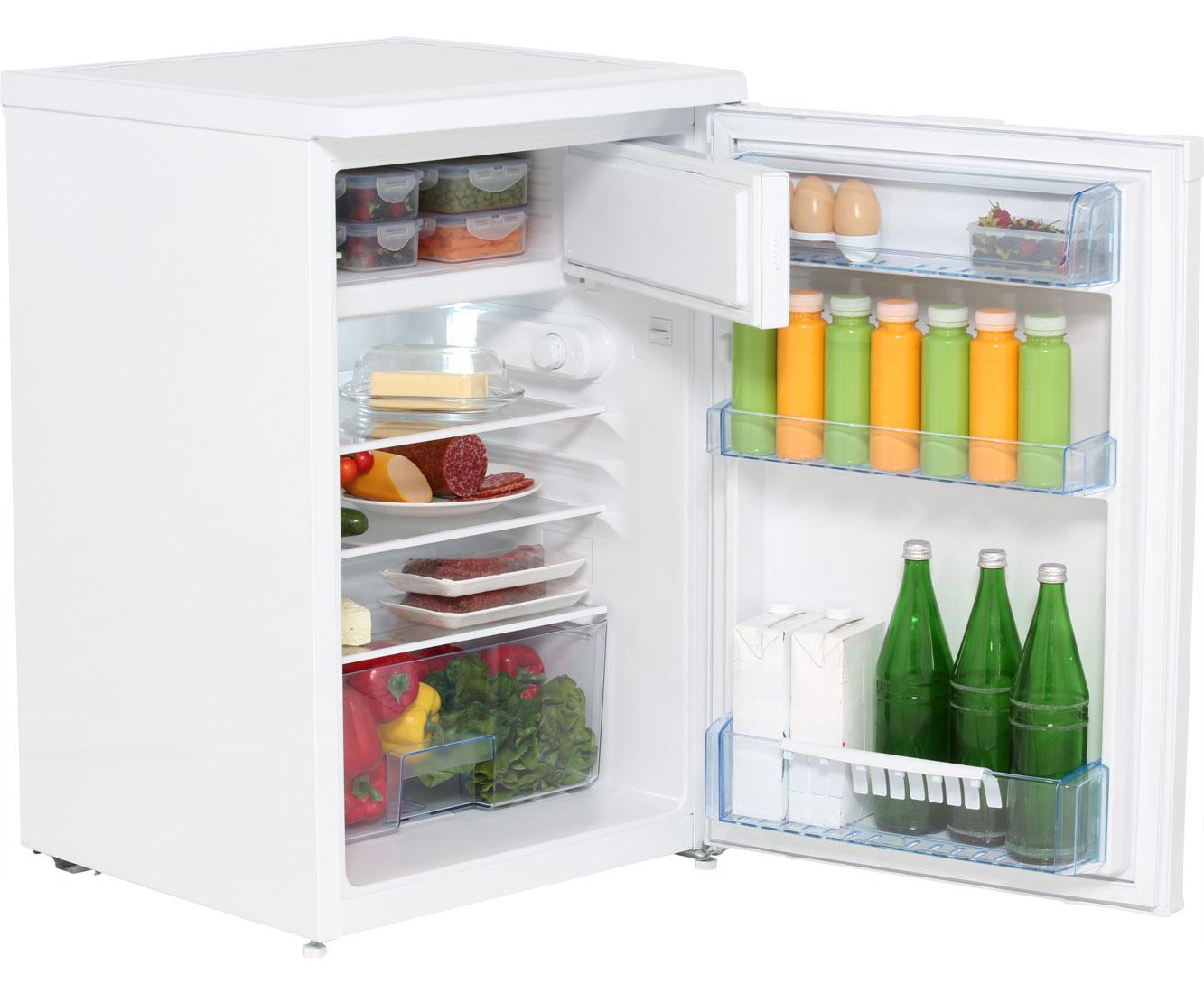 Ebay Kühlschrank Neu