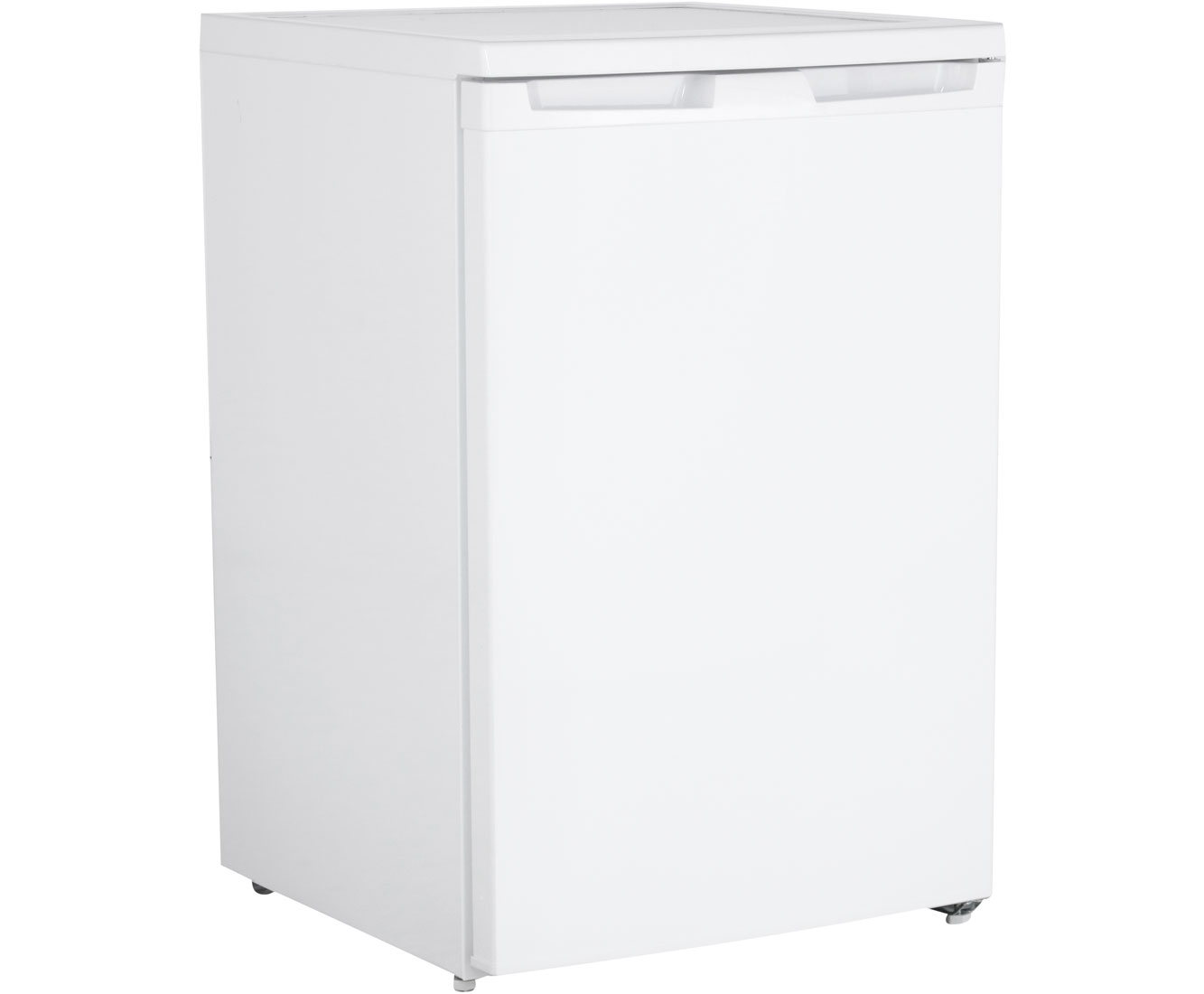 Beko TSE1423 Kühlschränke - Weiß