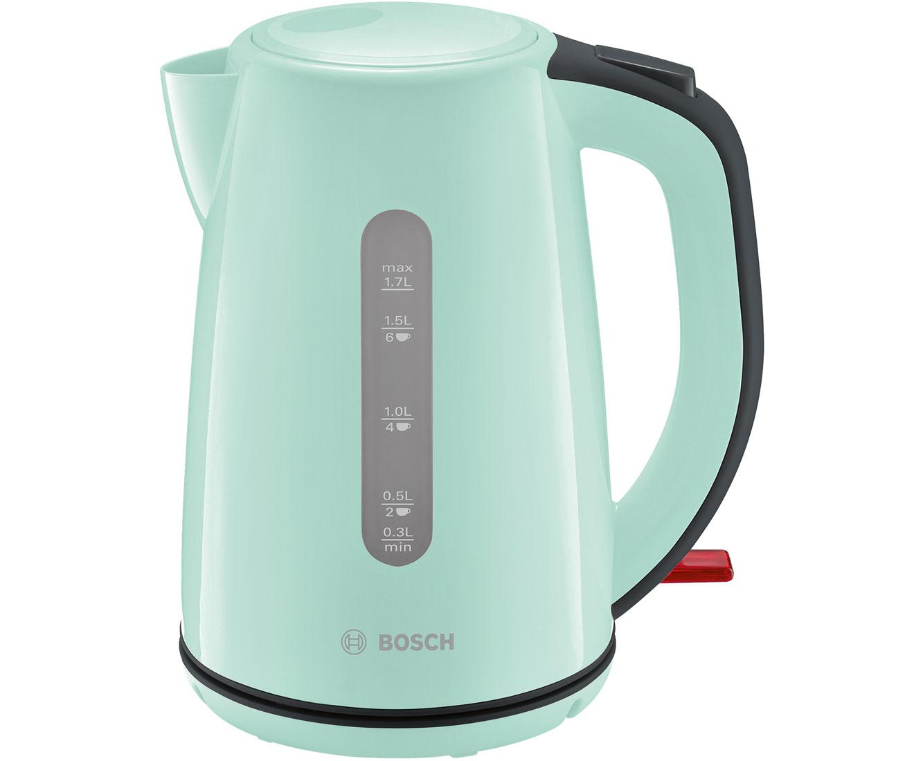 Toaster online kaufen | Möbel-Suchmaschine | ladendirekt.de