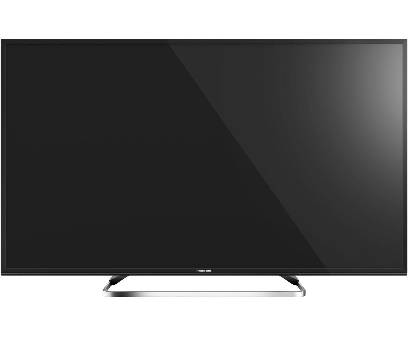 Panasonic TX-49FSW504 Fernseher - Schwarz