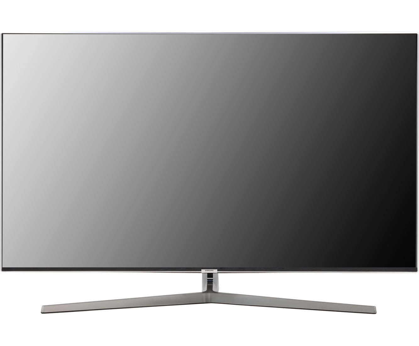 samsung ue65mu8009txzg 4k uhd led fernseher 163 cm 65 zoll silber ebay. Black Bedroom Furniture Sets. Home Design Ideas