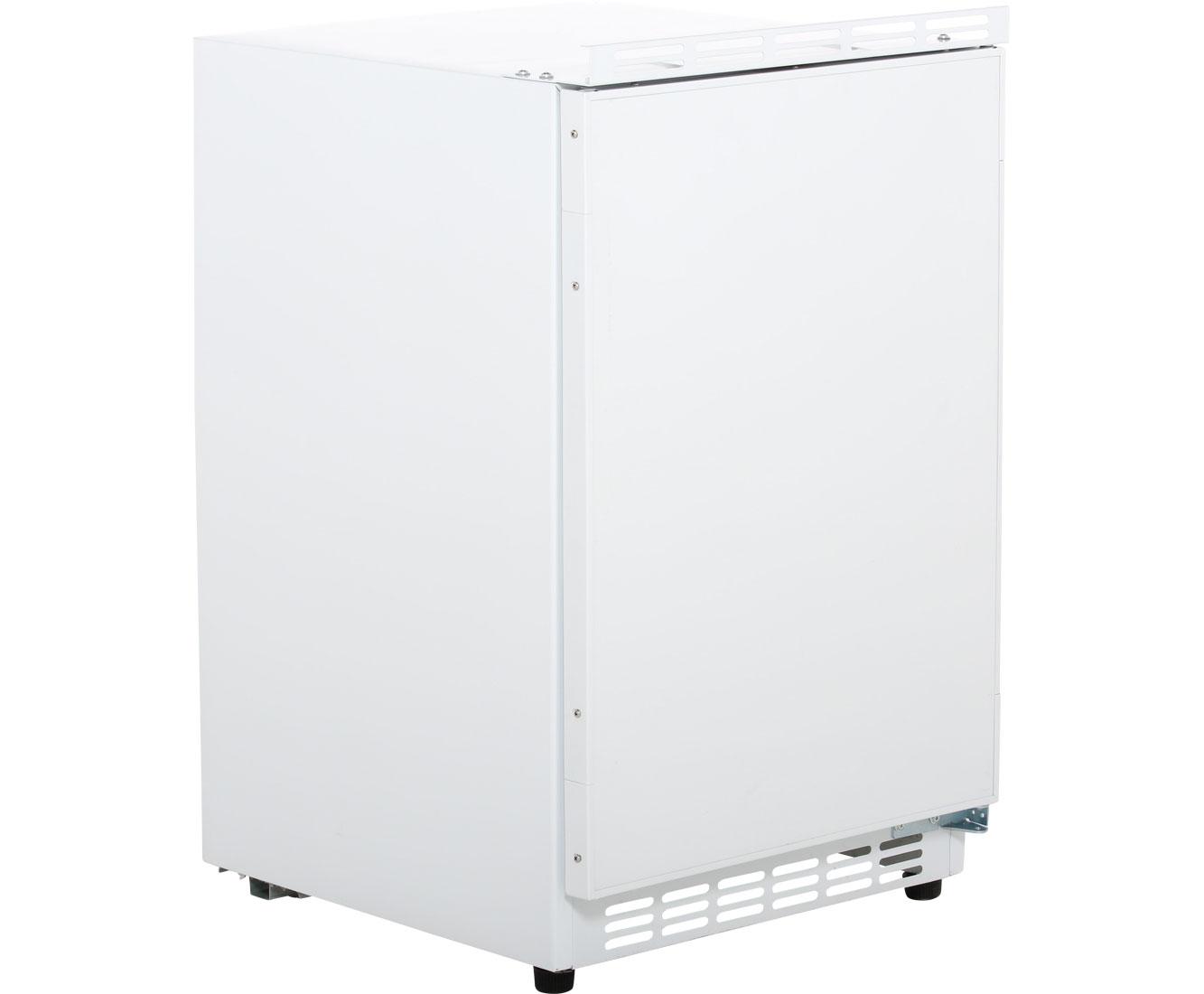 Amica Kühlschrank 50 Cm : Amica uks kühlschrank unterbau cm weiss neu ebay