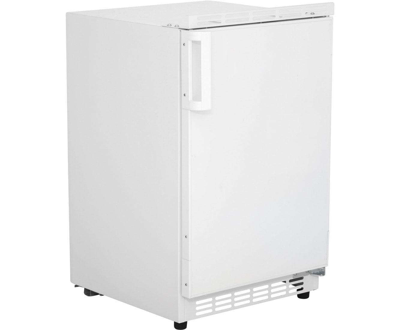 Amica Unterbau Kühlschrank 50 Cm : Amica uks kühlschrank unterbau cm weiß neu ebay