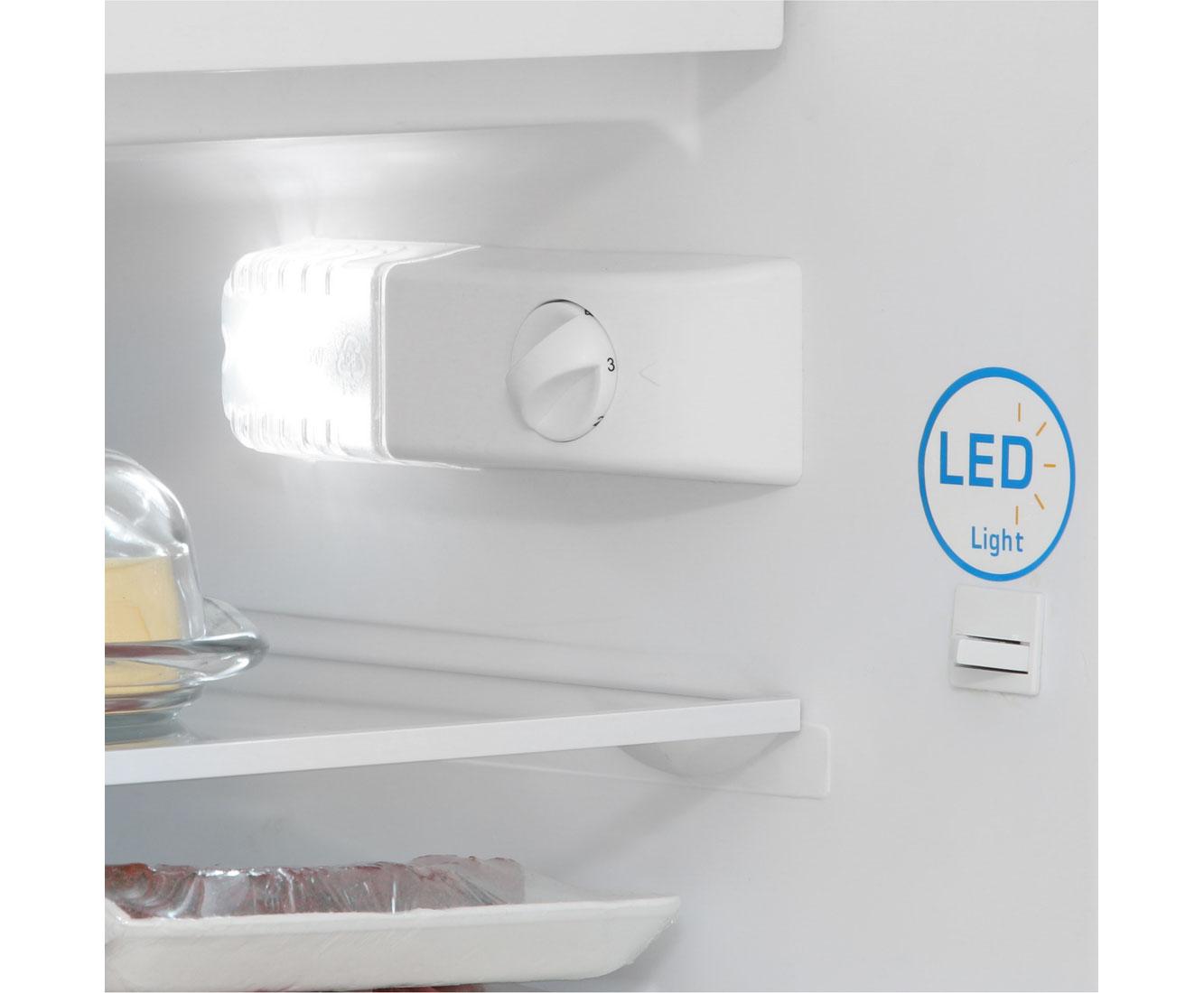Amica Kühlschrank Schublade : Amica uks 16157 unterbau kühlschrank mit gefrierfach 82er nische a