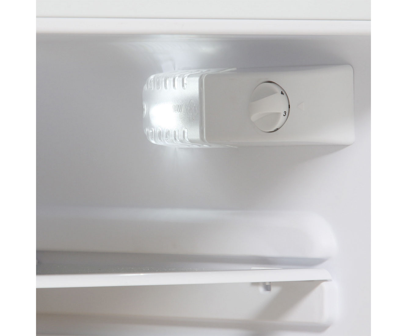 Amica Kühlschrank Uvks 16149 : Amica uvks kühlschrank unterbau cm weiß neu ebay