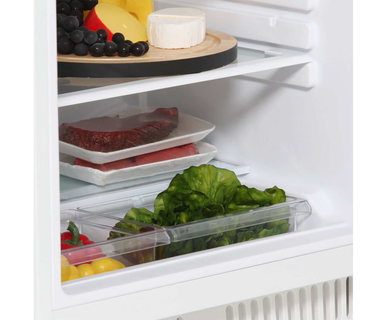 Amica Kühlschrank Probleme : Amica uvks kühlschrank unterbau cm weiss neu ebay