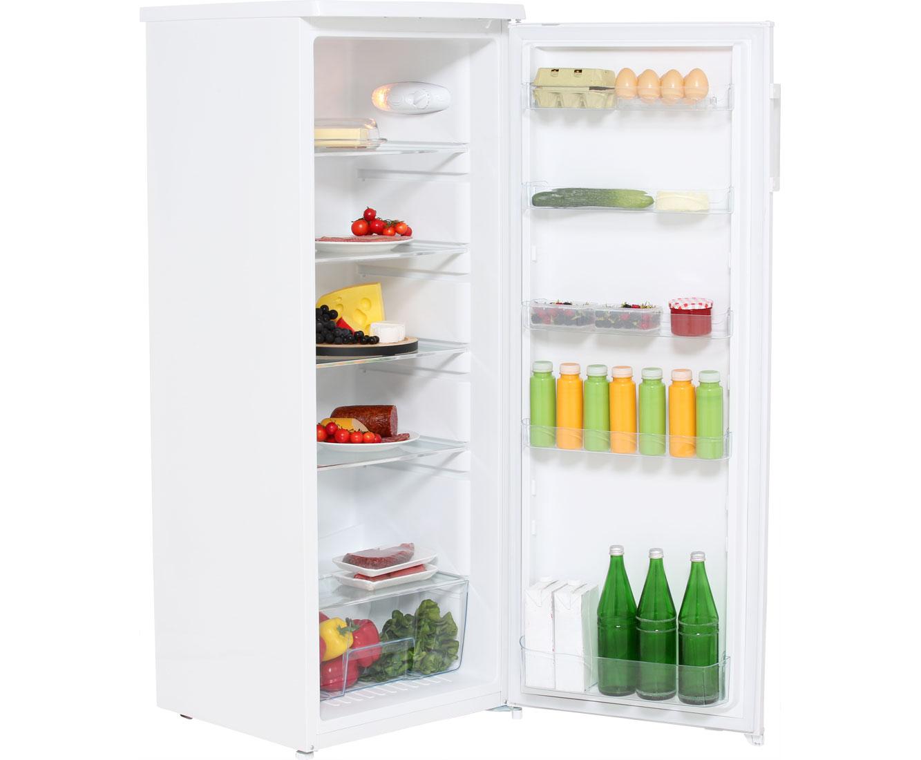 Amica Kühlschrank Orange : Amica vks w kühlschrank freistehend cm weiss neu ebay