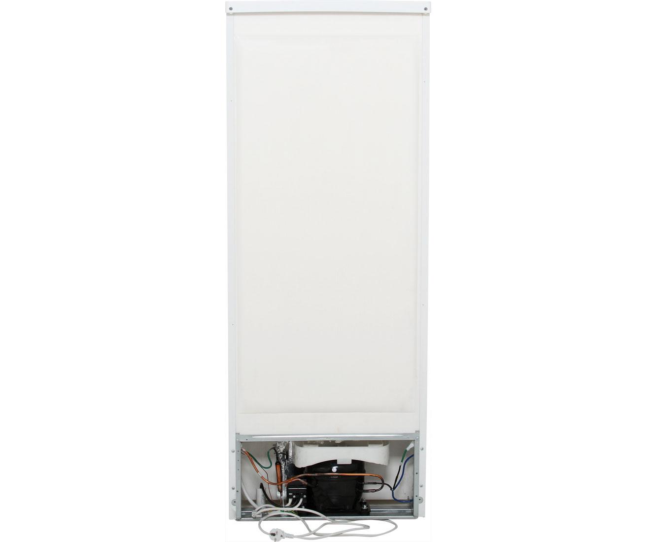 Amica Standkühlschrank Vks 15460 W : Amica vks w kühlschrank freistehend cm weiss neu ebay