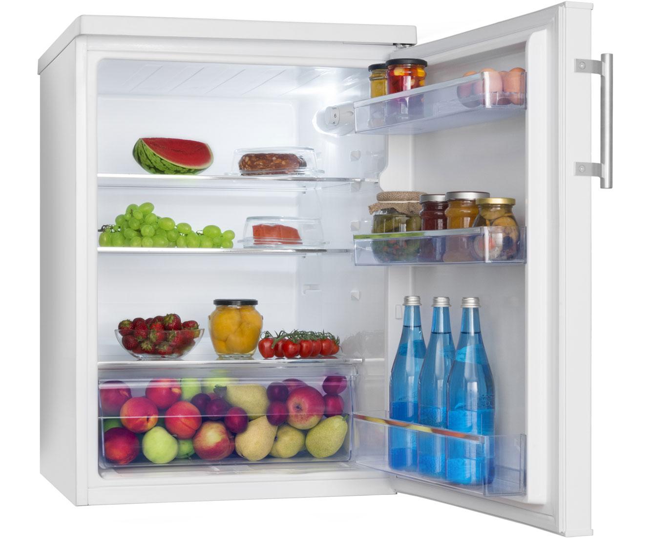 Amica Kühlschrank Vks 15780 E : Smeg fab rp autonome l e creme kühlschrank u kühlschränke l